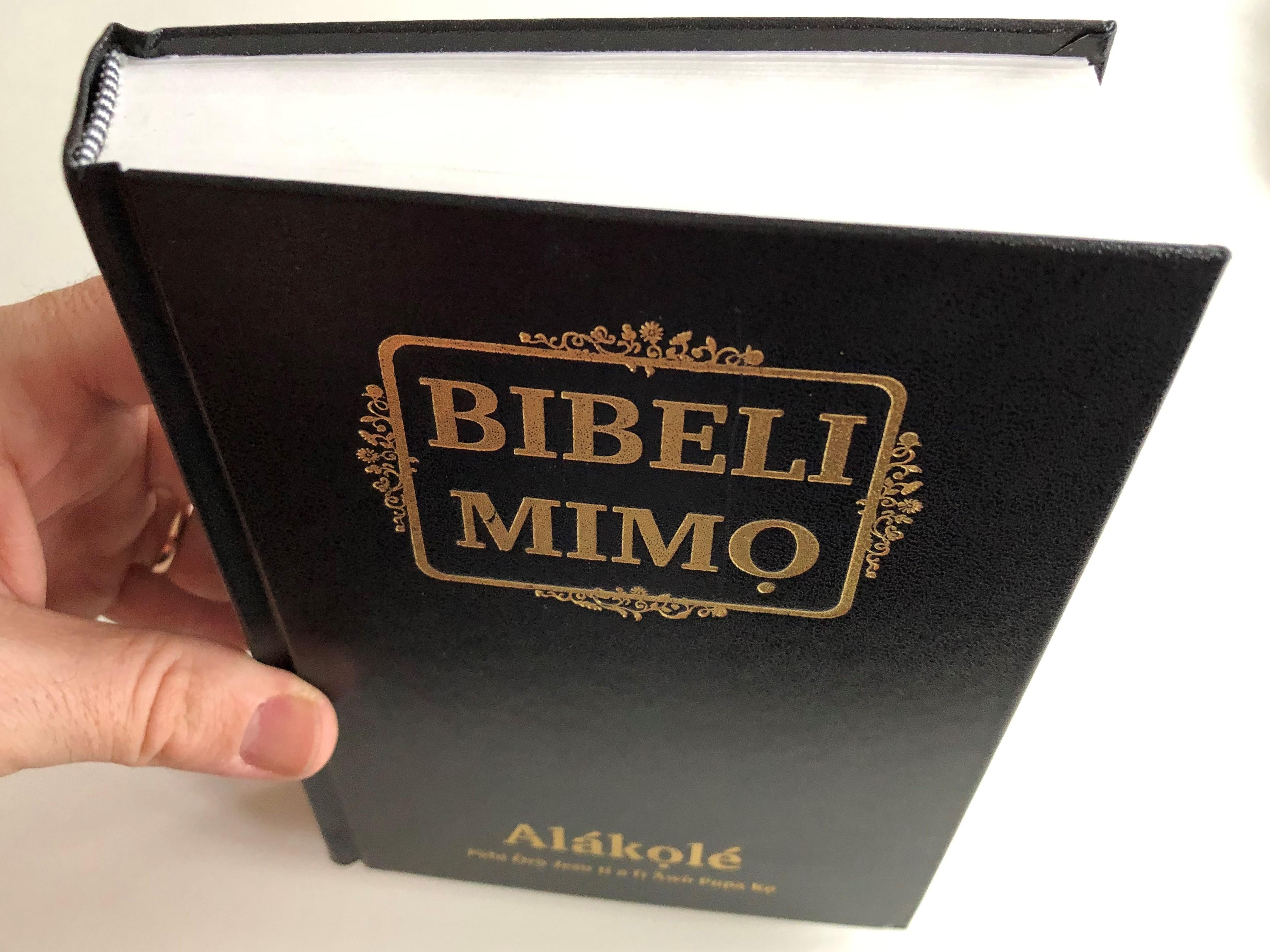 bibeli-mimo-al-kol-yoruba-language-holy-bible-19.jpg