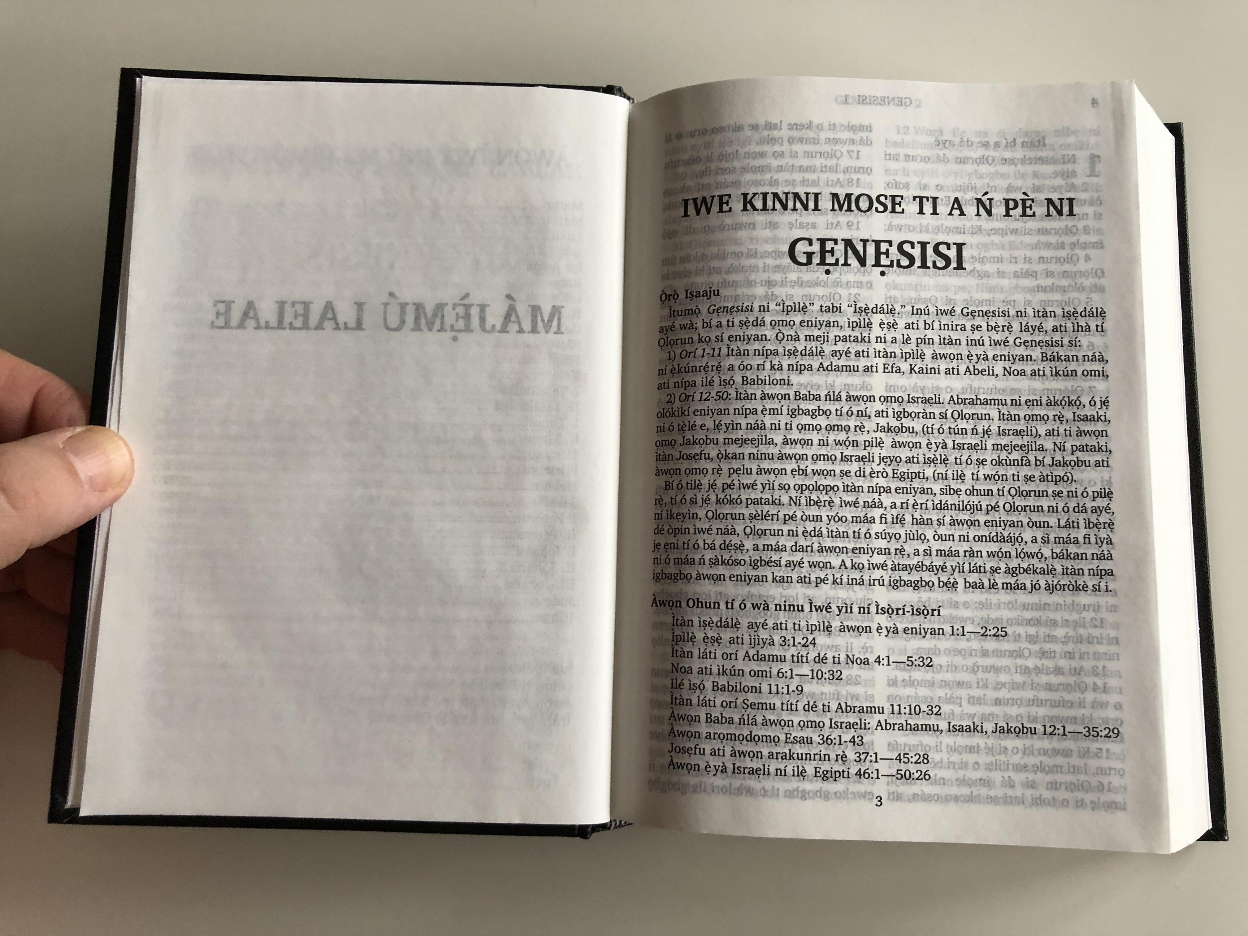 bibeli-mimo-al-kol-yoruba-language-holy-bible-7.jpg