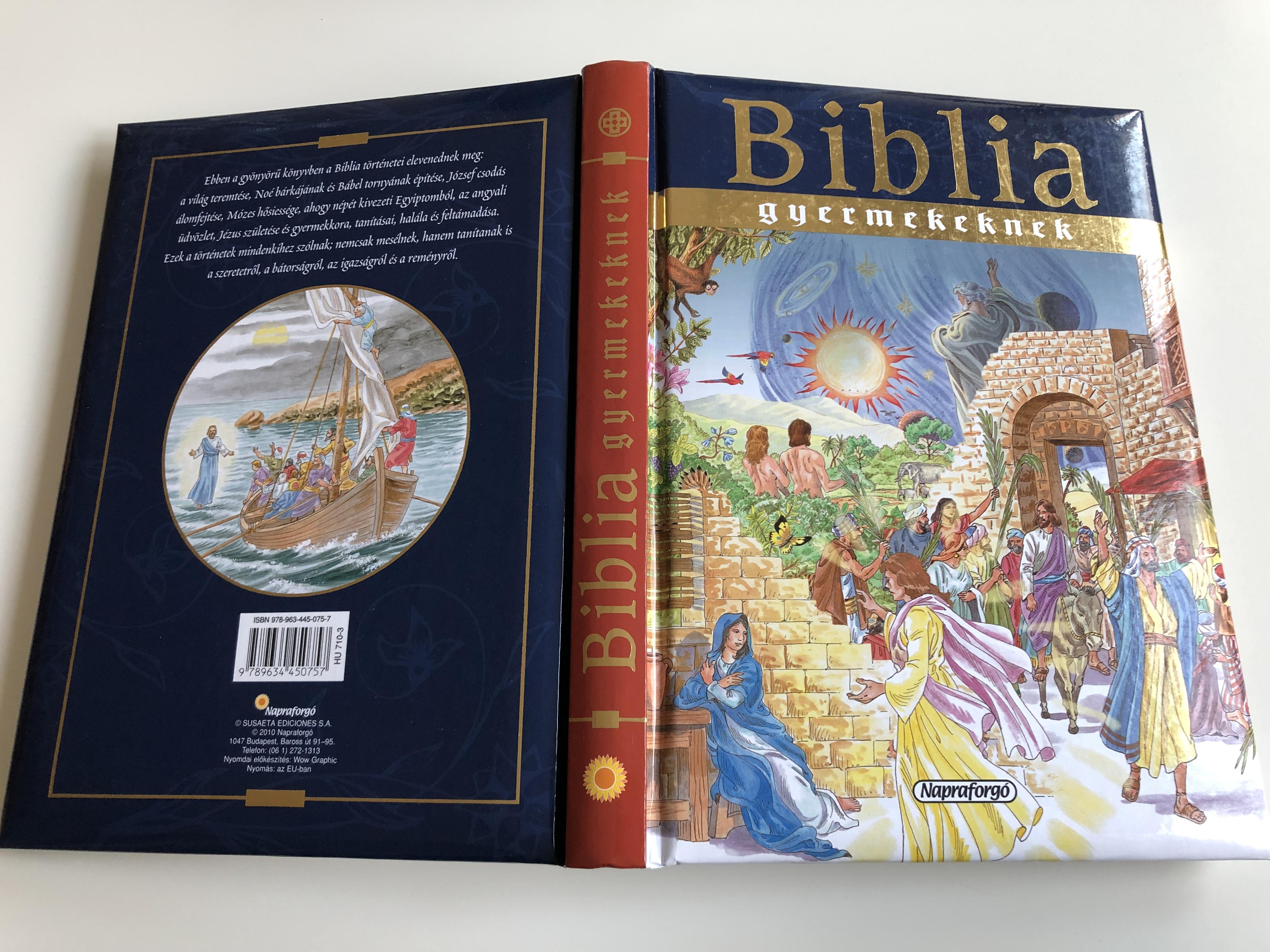 biblia-gyermekeknek-hungarian-bible-for-children-editor-campos-jim-nez-m-ria-hardcover-2010-napraforg-kiad-11-.jpg