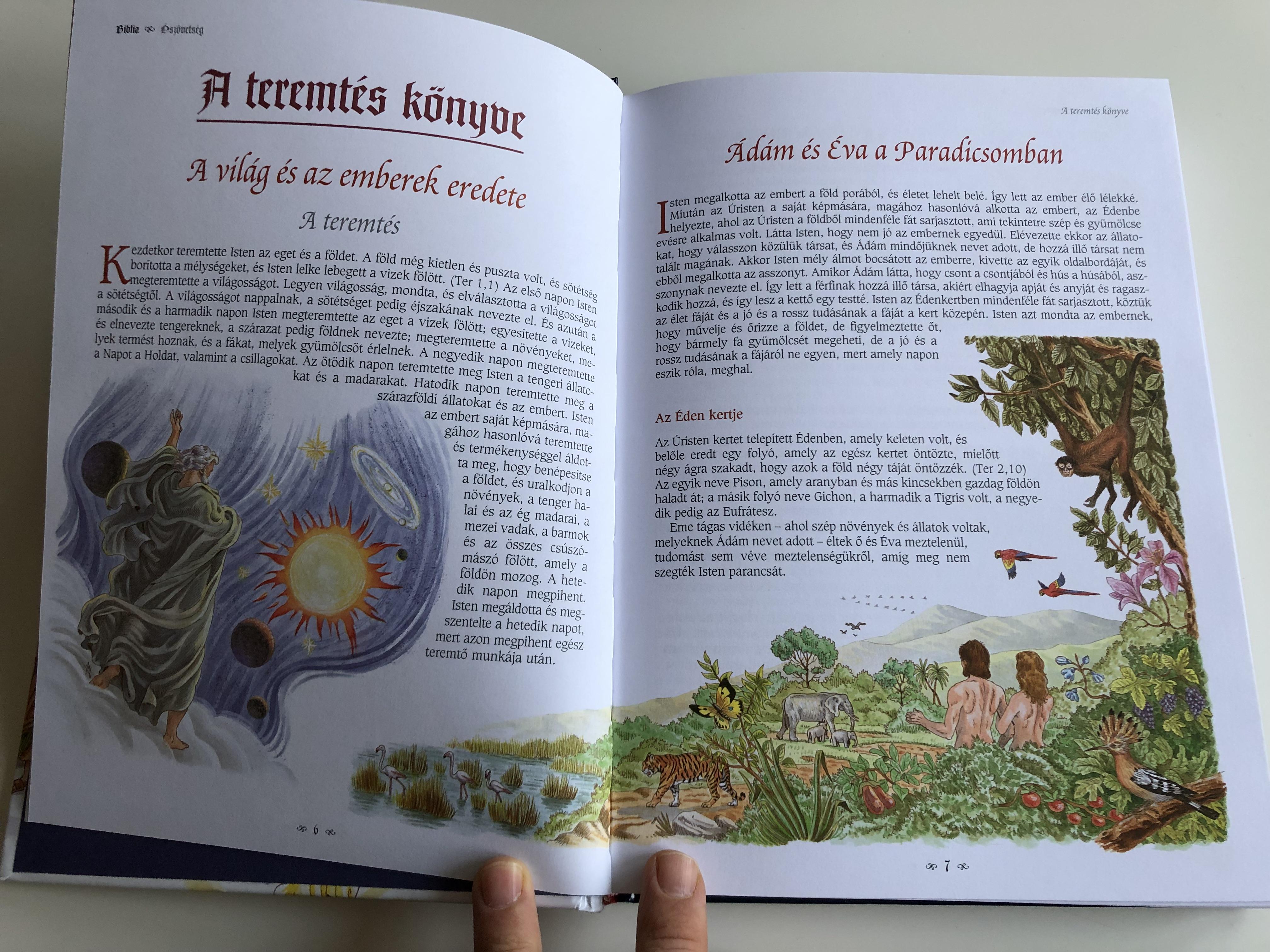 biblia-gyermekeknek-hungarian-bible-for-children-editor-campos-jim-nez-m-ria-hardcover-2010-napraforg-kiad-3-.jpg