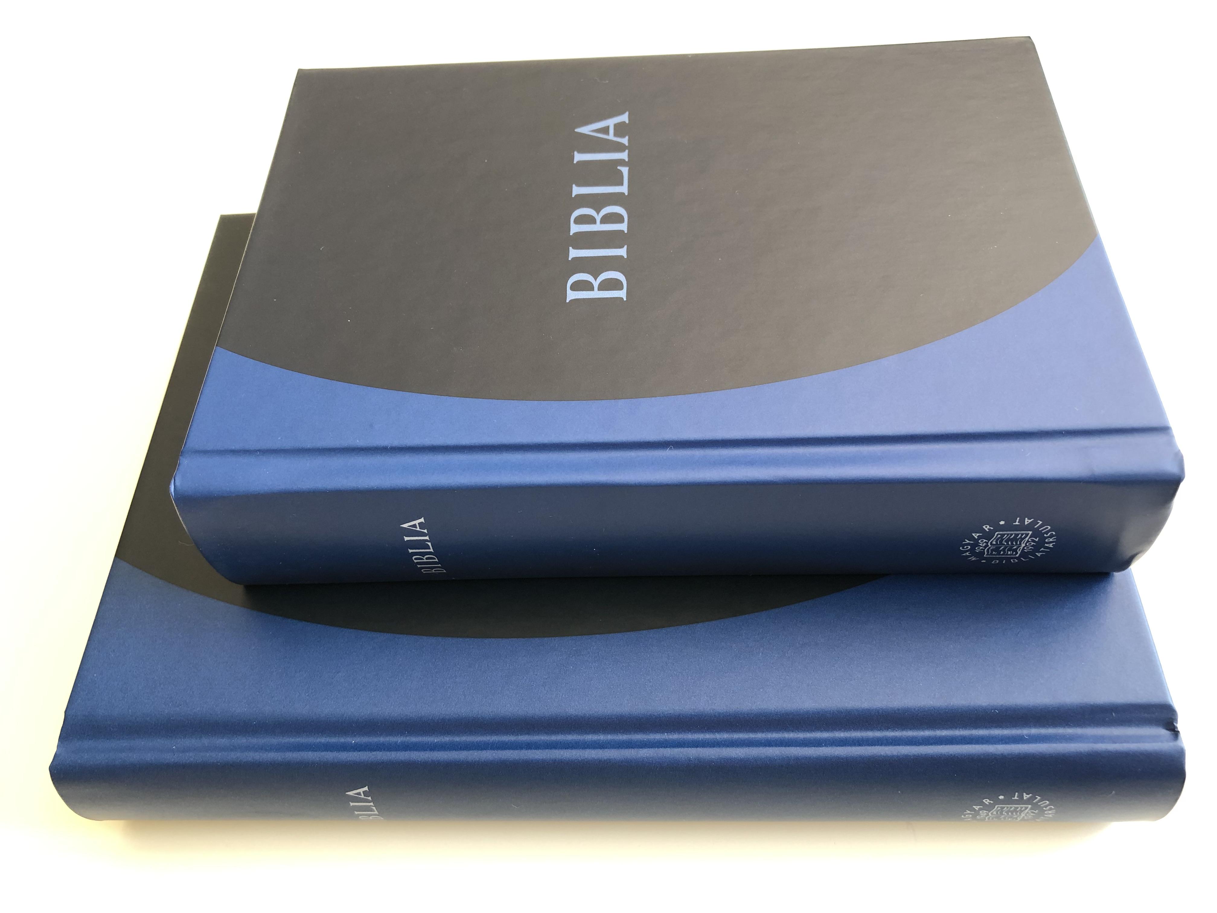 biblia-istennek-az-sz-vets-gben-s-jsz-vets-gben-adott-kijelent-se-r-f-2014-comparison-2-.jpg