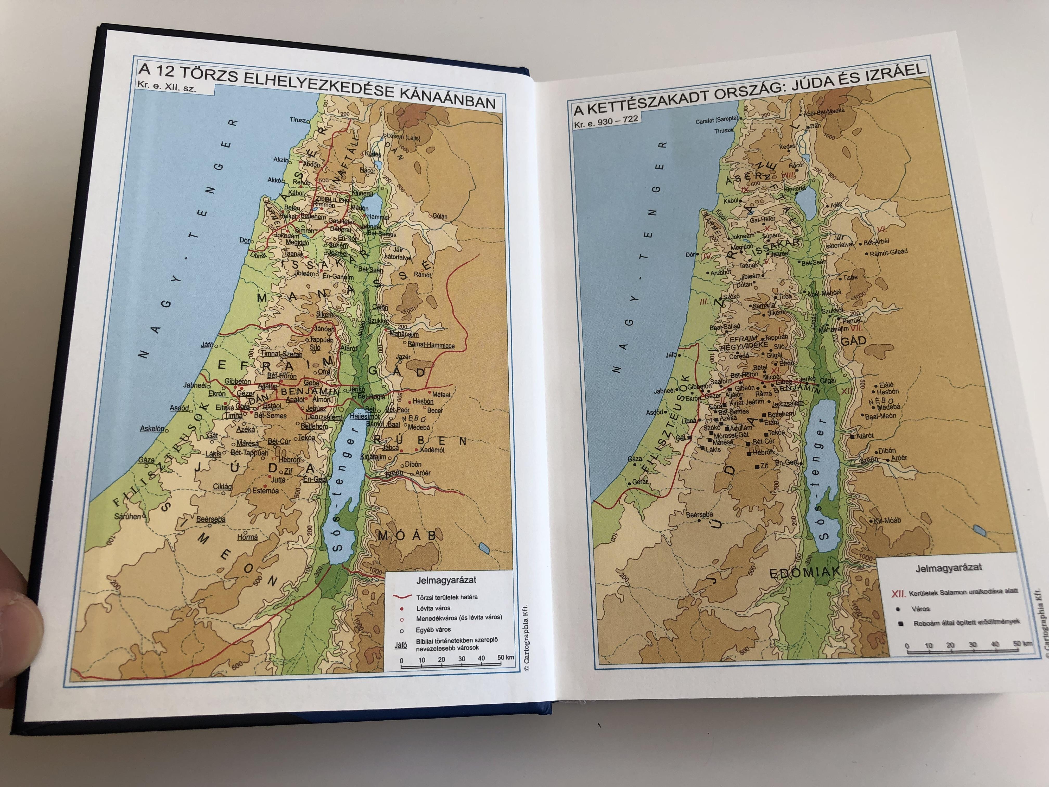 biblia-istennek-az-sz-vets-gben-s-jsz-vets-gben-adott-kijelent-se-r-f-2014-hungarian-language-bible-revised-translation-2015-hardcover-k-lvin-kiad-2018-blue-black-mid-size.jpg
