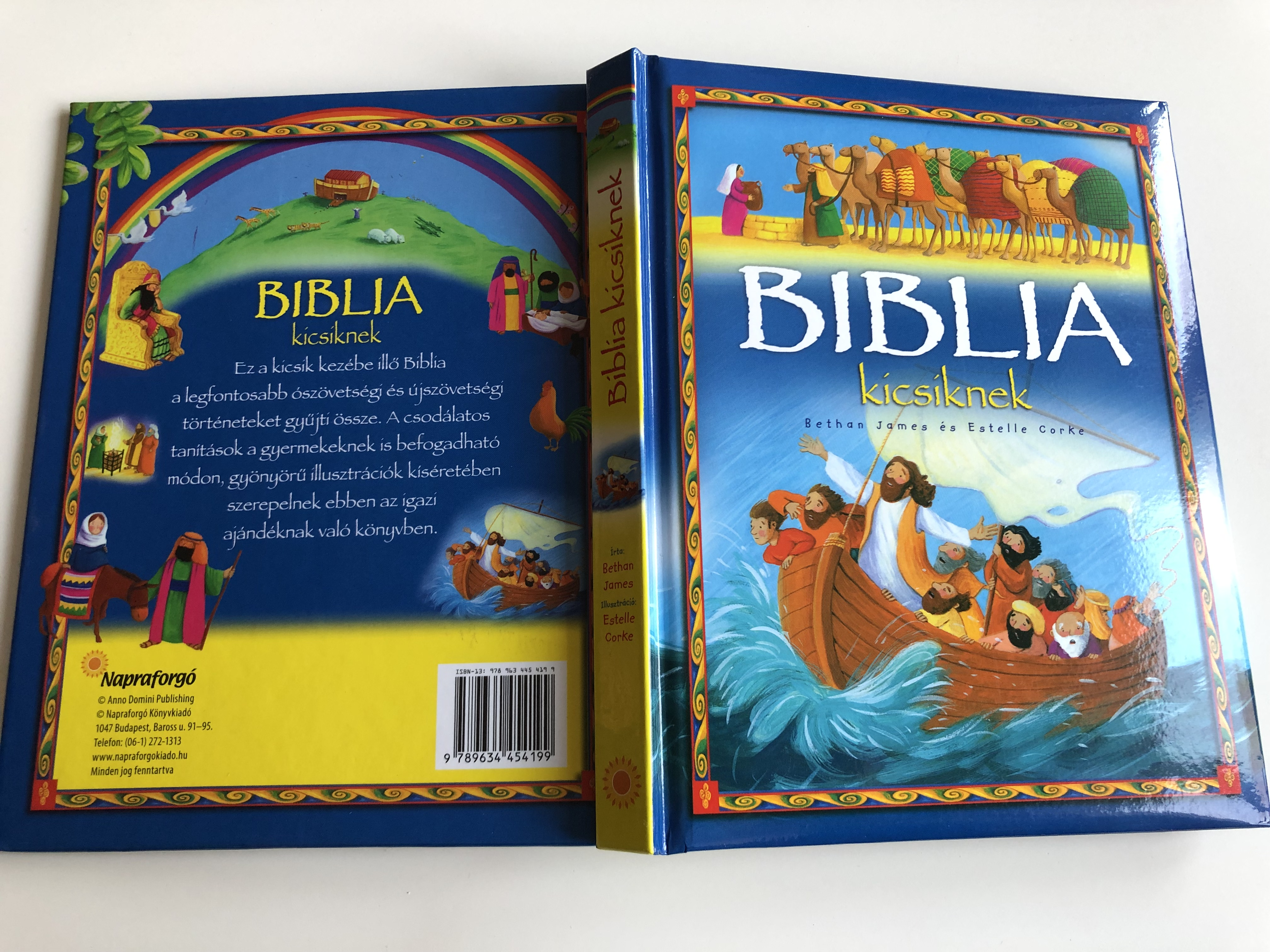 biblia-kicsiknek-by-bethan-james-and-estelle-corke-hungarian-translation-of-my-bible-story-book-hardcover-2013-napraforg-kiad-15-.jpg