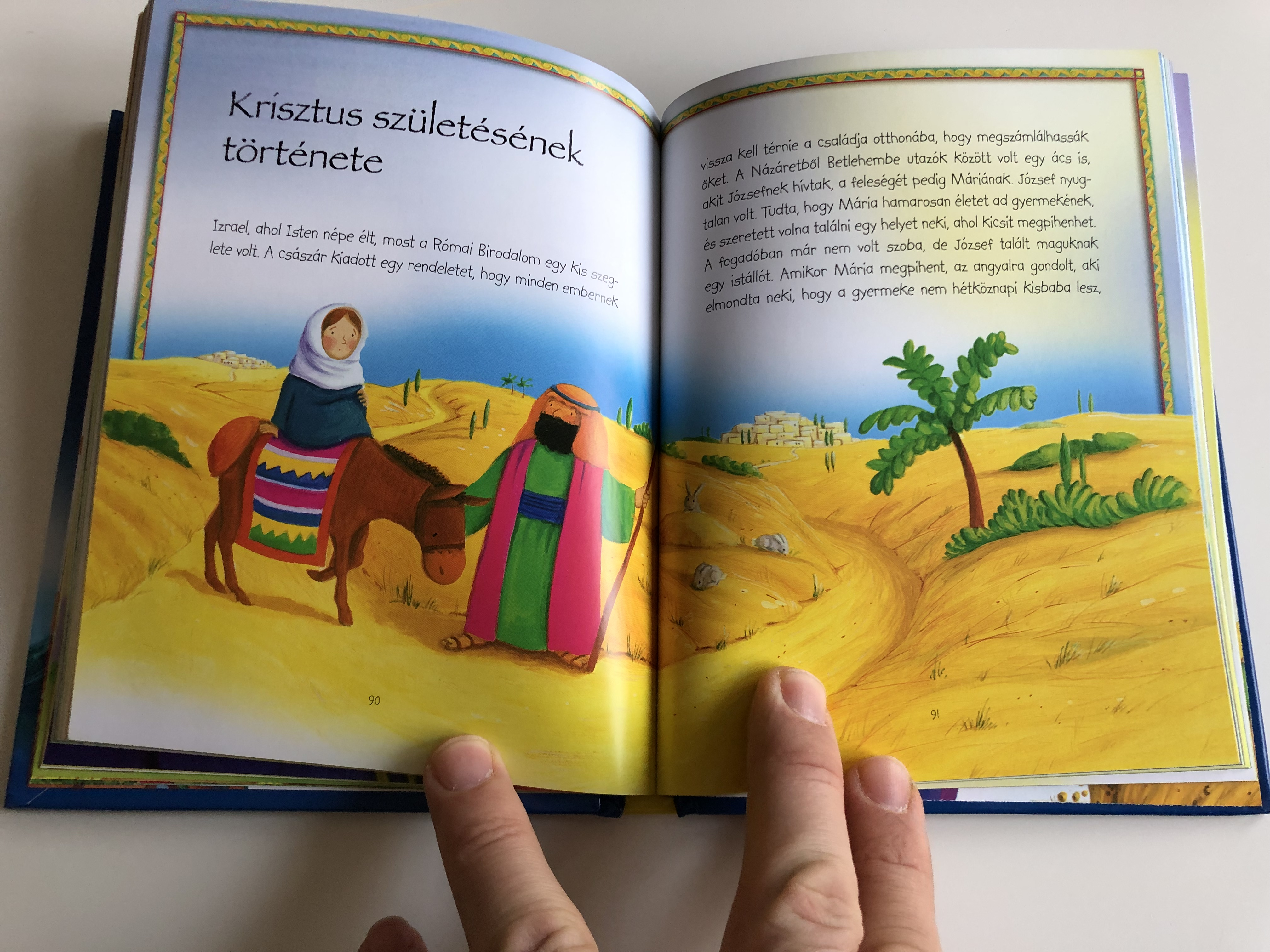biblia-kicsiknek-by-bethan-james-and-estelle-corke-hungarian-translation-of-my-bible-story-book-hardcover-2013-napraforg-kiad-9-.jpg