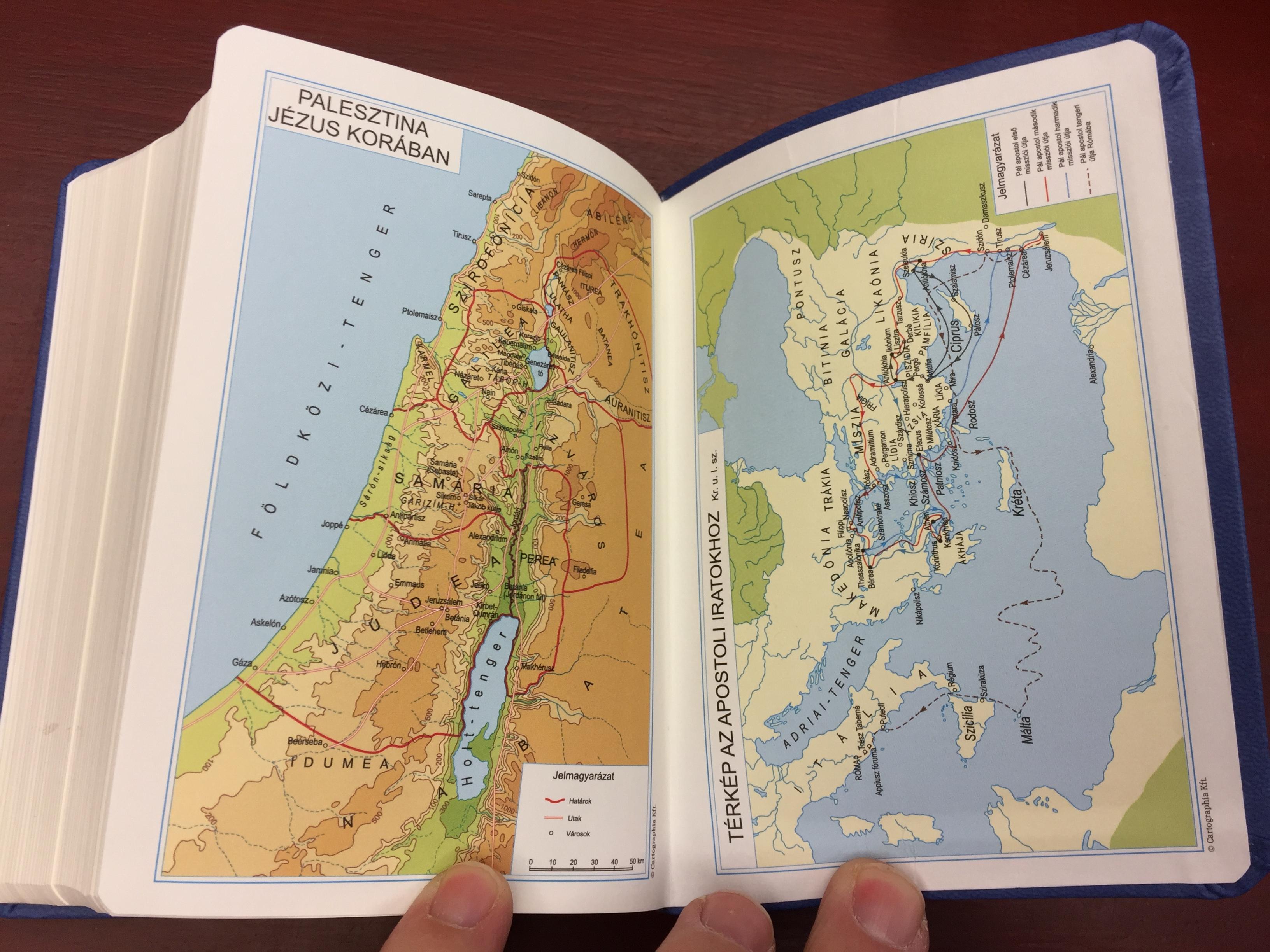 biblia-r-f-hungarian-revised-translation-pocket-size-holy-bible-7.jpg