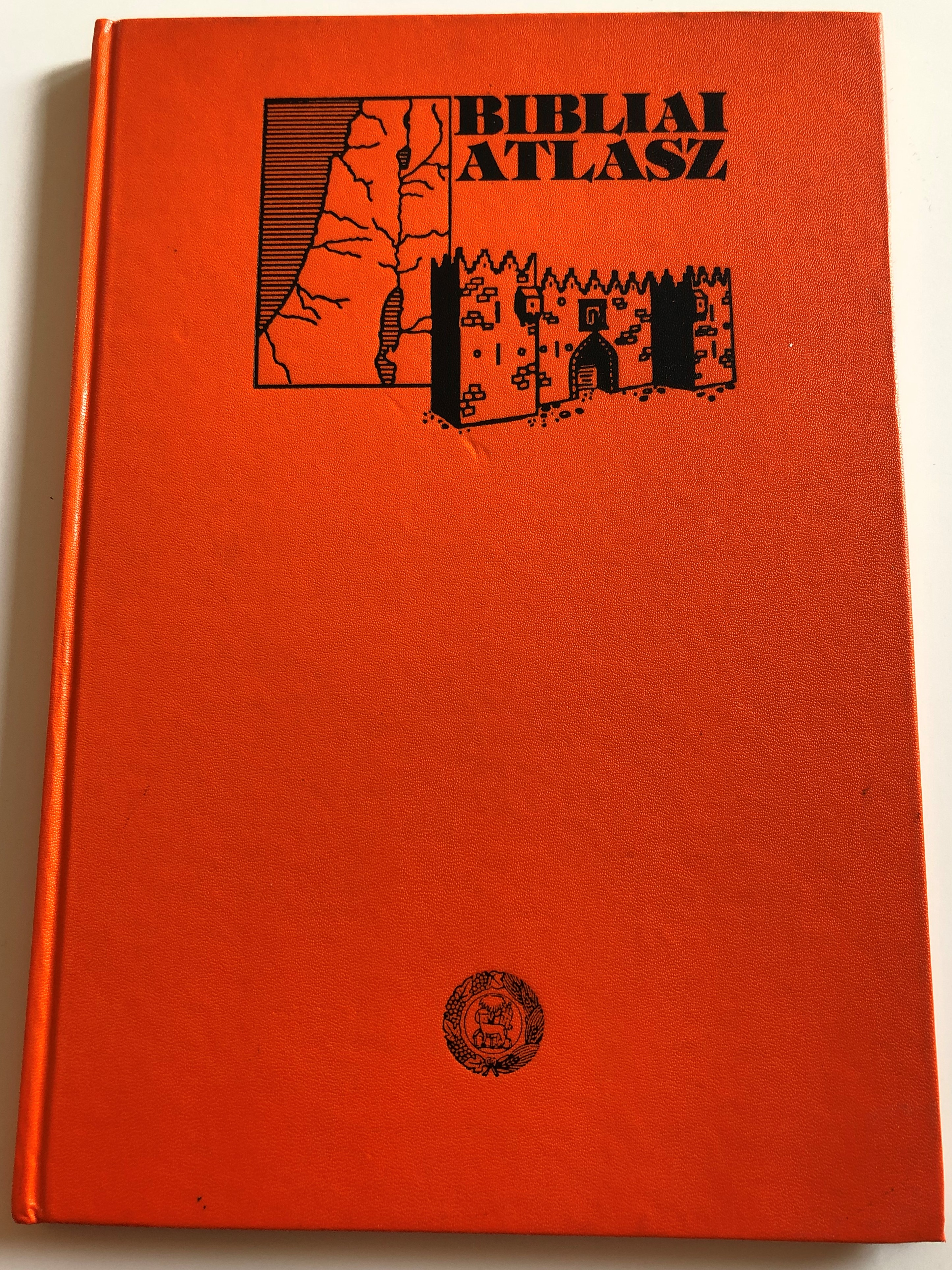 bibliai-atlasz-1991-hungarian-language-bible-atlas-1.jpg