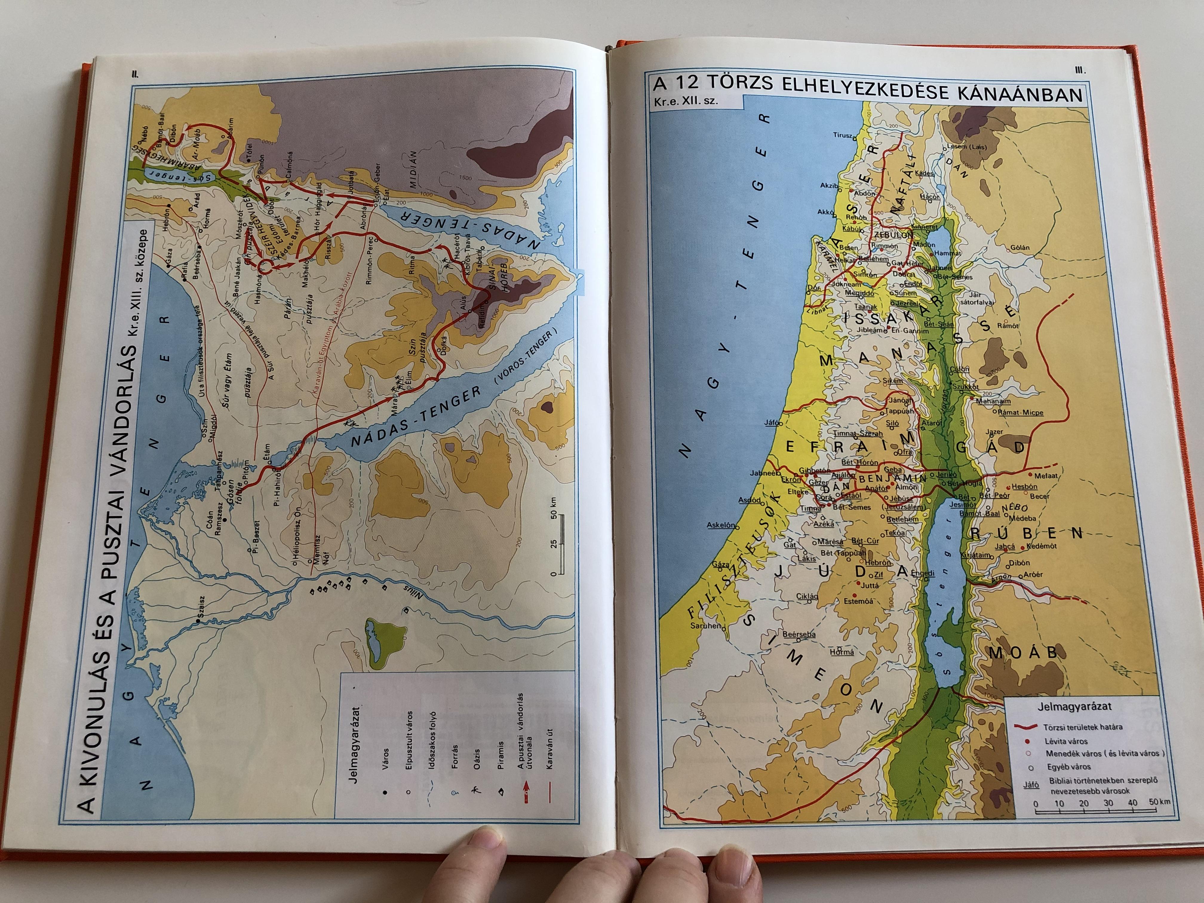 bibliai-atlasz-1991-hungarian-language-bible-atlas-15.jpg