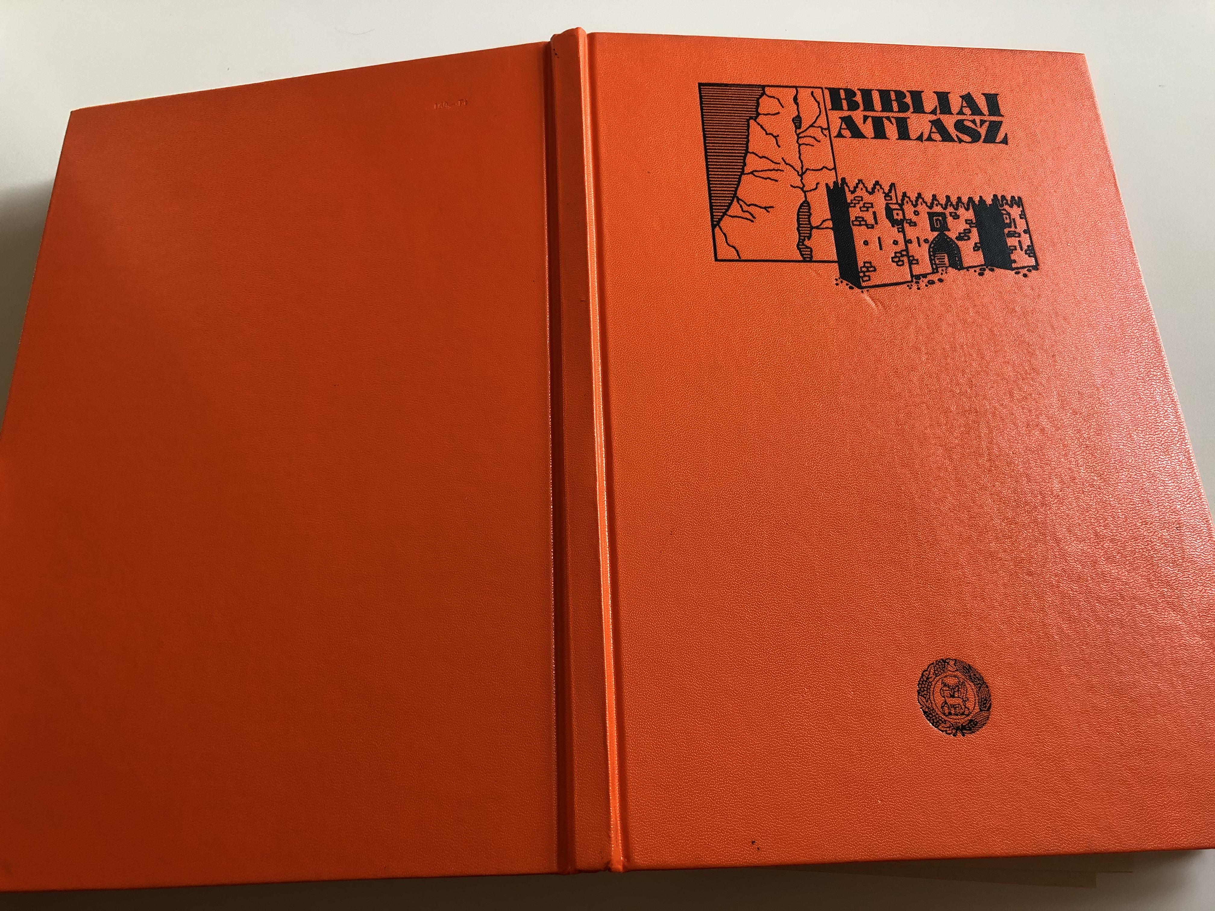 bibliai-atlasz-1991-hungarian-language-bible-atlas-19.jpg