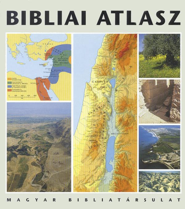 bibliai-atlasz-600.jpg