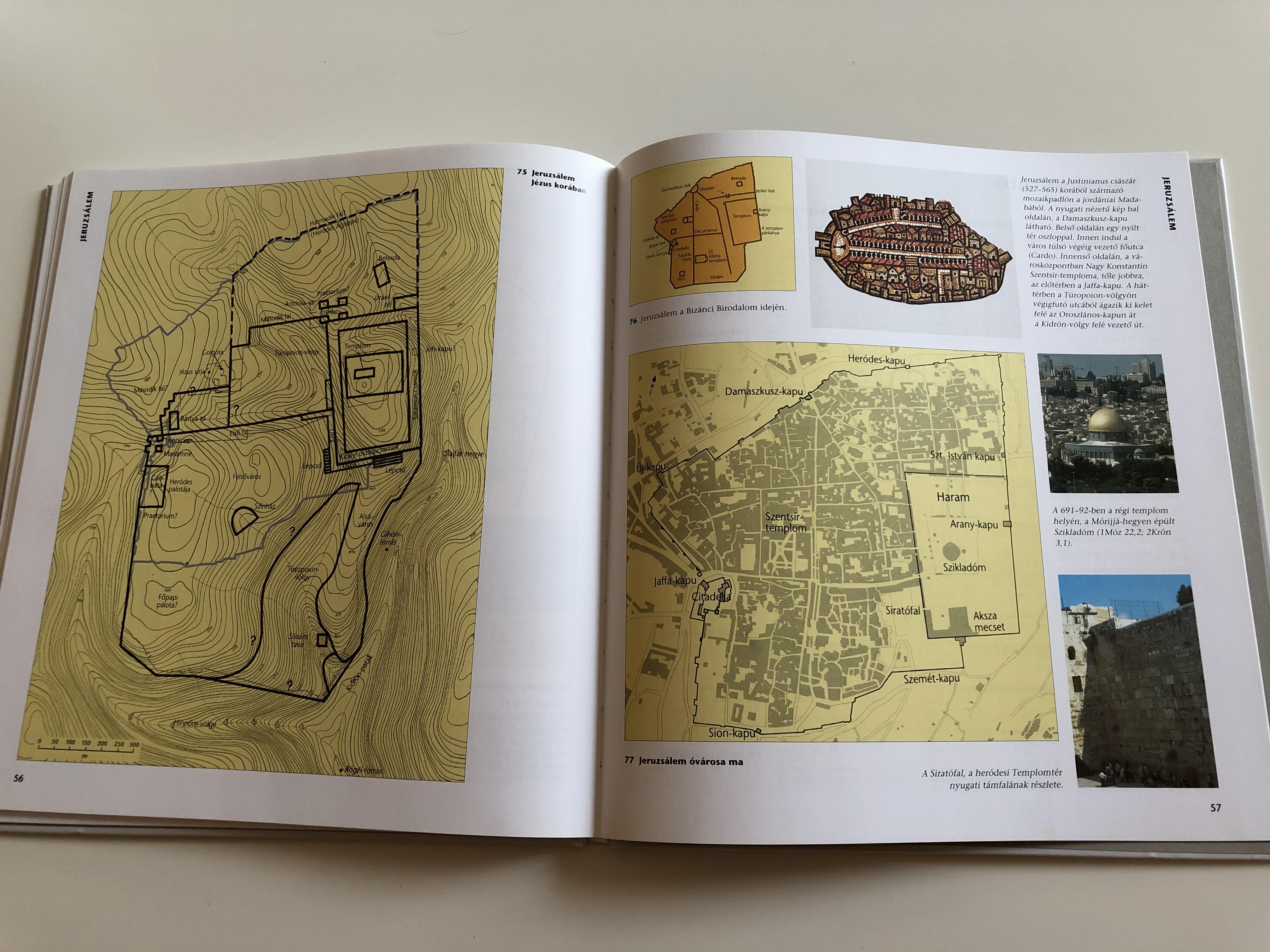 bibliai-atlasz-by-john-strange-hungarian-language-bible-atlas-14.jpg