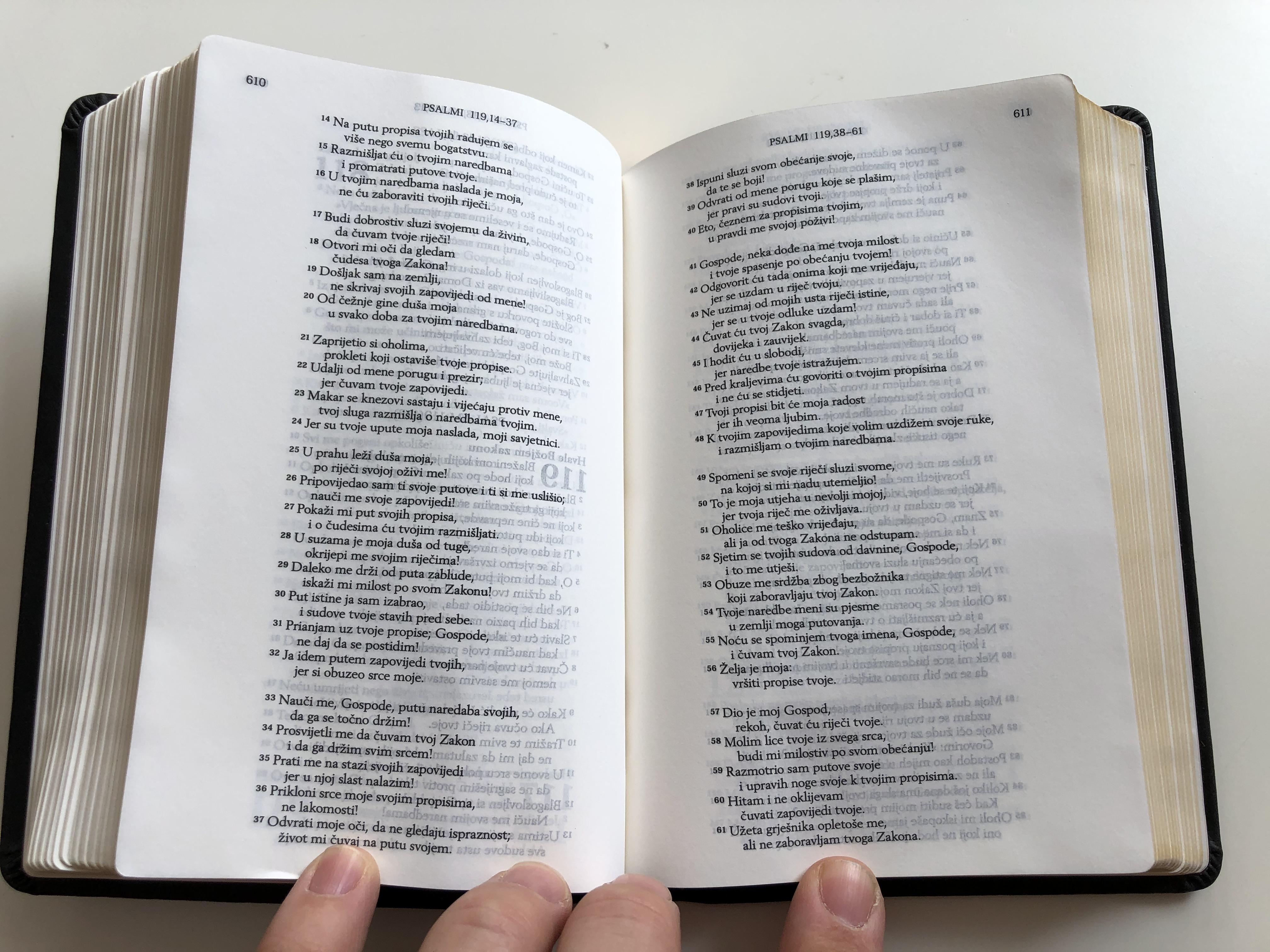 biblija-holy-bible-in-croatian-language-leather-bound-black-golden-edges-9.jpg