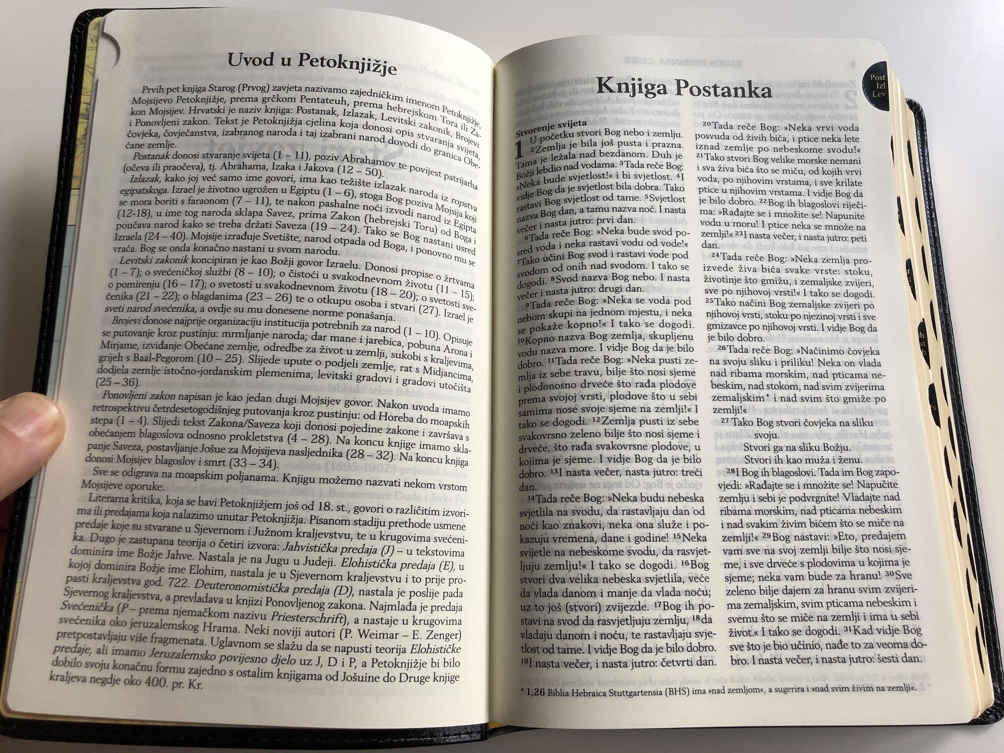 biblija-sveto-pismo-staroga-i-novoga-zavjeta-black-croatian-language-leather-bound-holy-bible-9.jpg