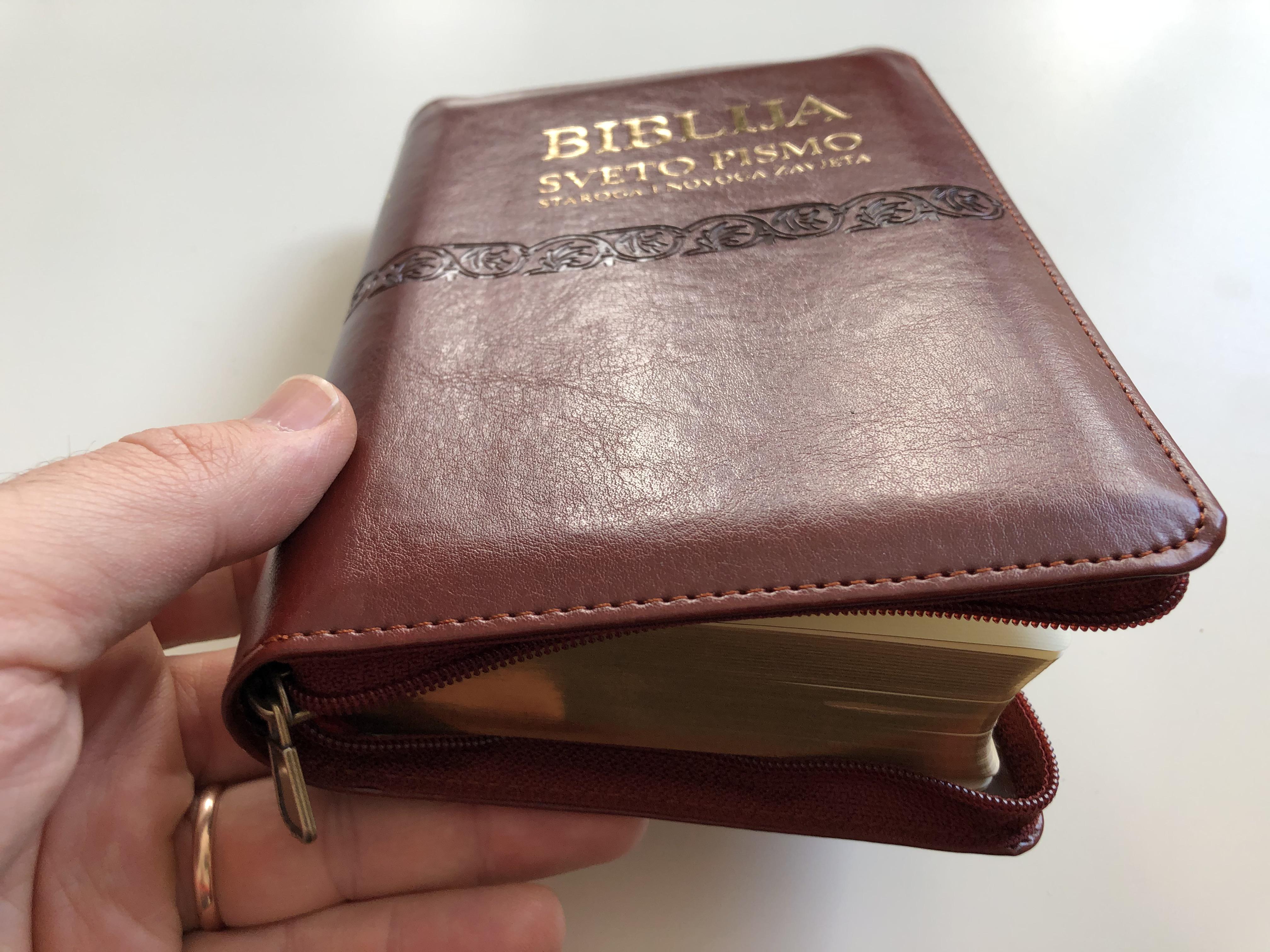 biblija-sveto-pismo-staroga-i-novoga-zavjeta-small-size-brown-15.jpg