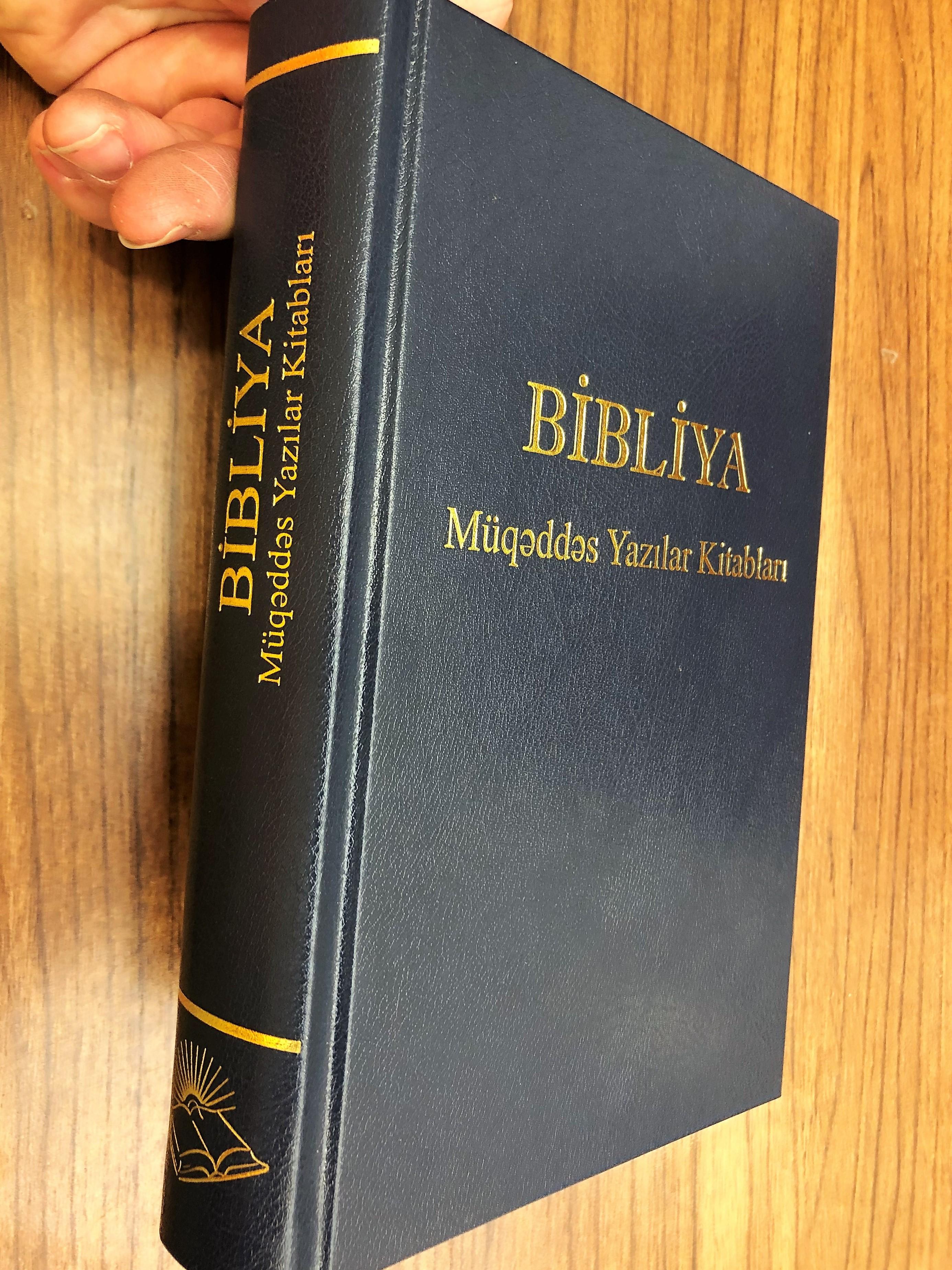 bibliya-azeri-language-with-thumb-index-and-color-maps-text-azerbaijani-latin-a063ti-2-.jpg