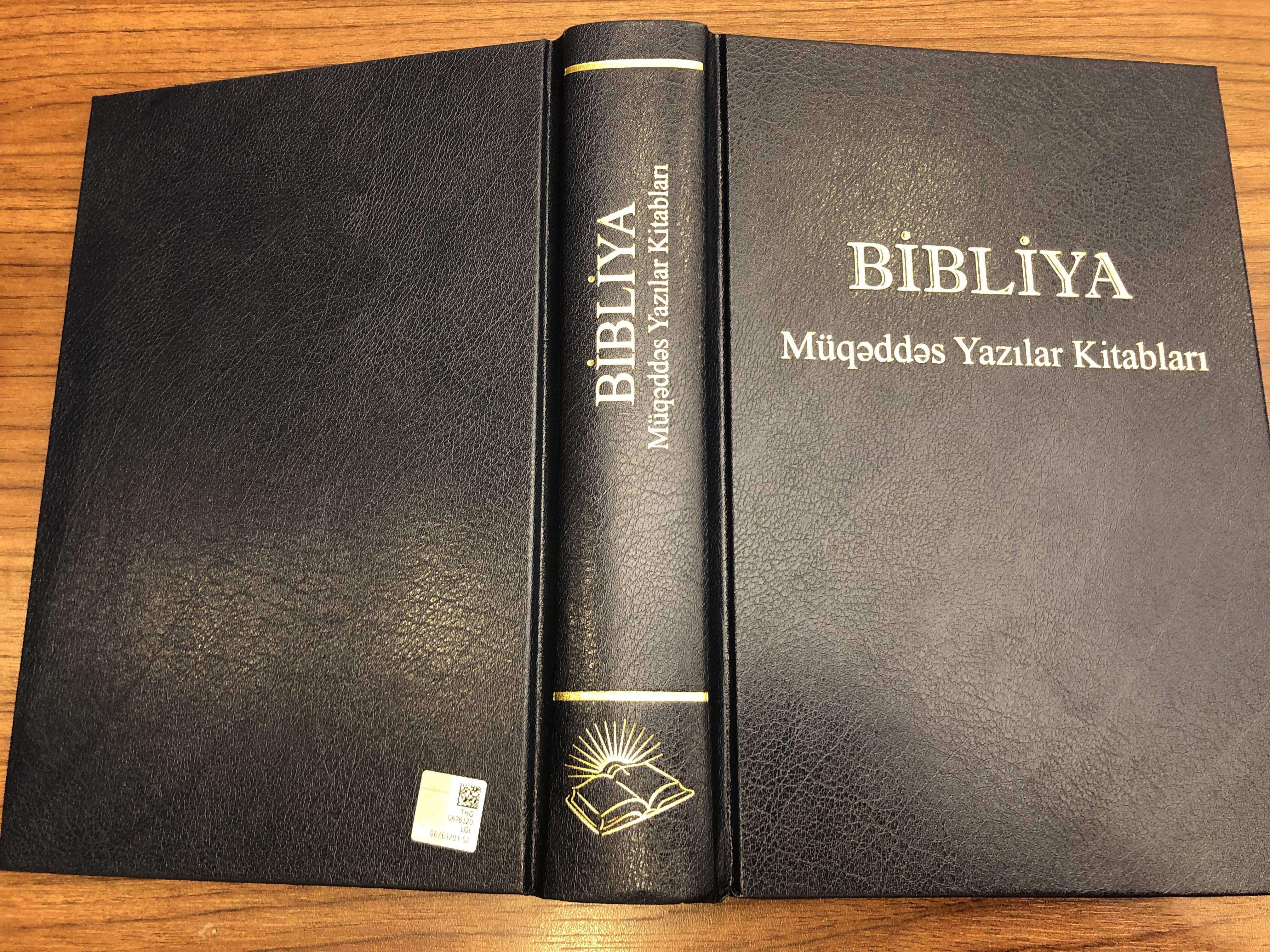 bibliya-azeri-language-with-thumb-index-and-color-maps-text-azerbaijani-latin-a063ti-21-.jpg