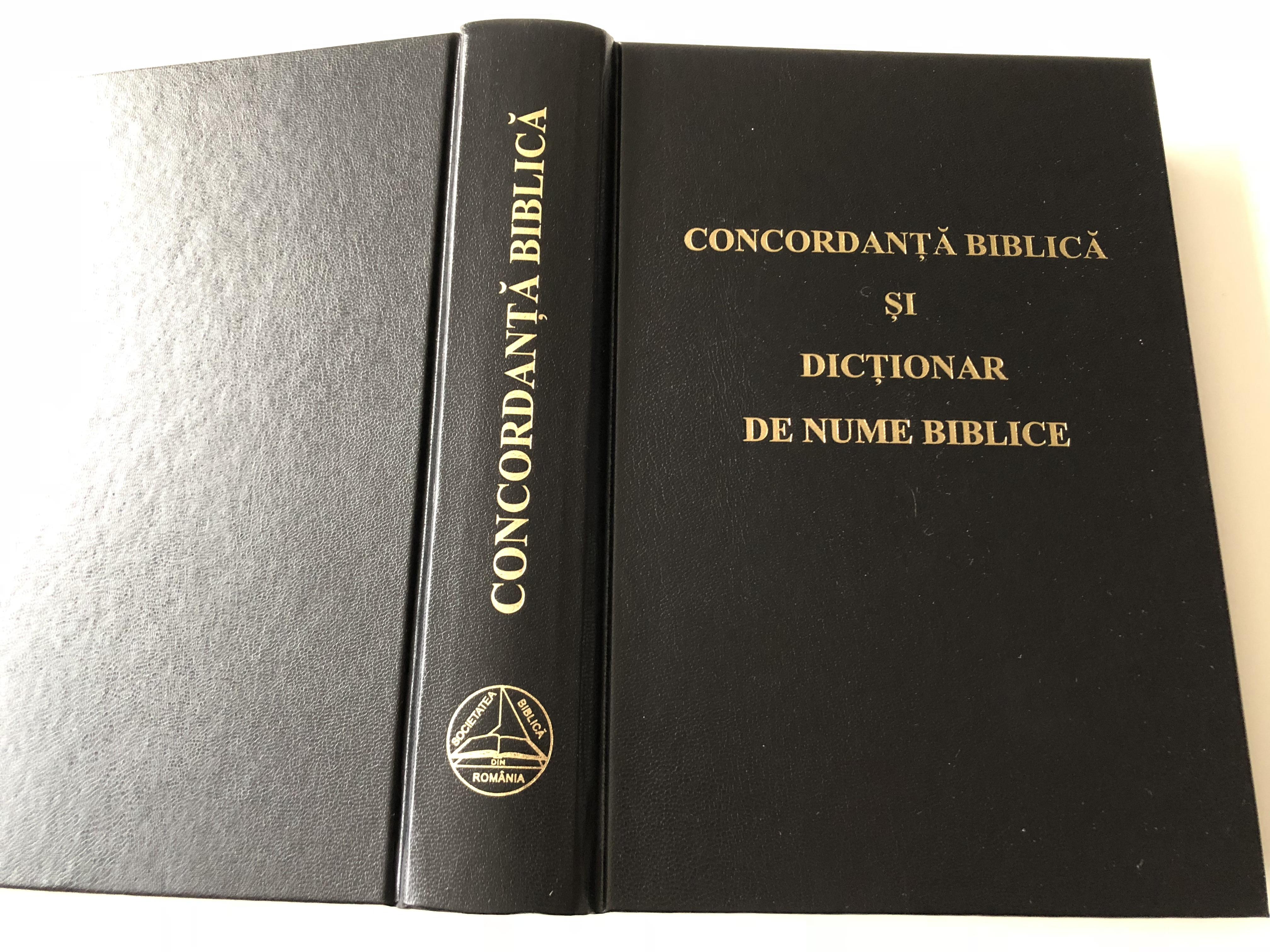 big-concordance-to-the-romanian-bible-15-.jpg