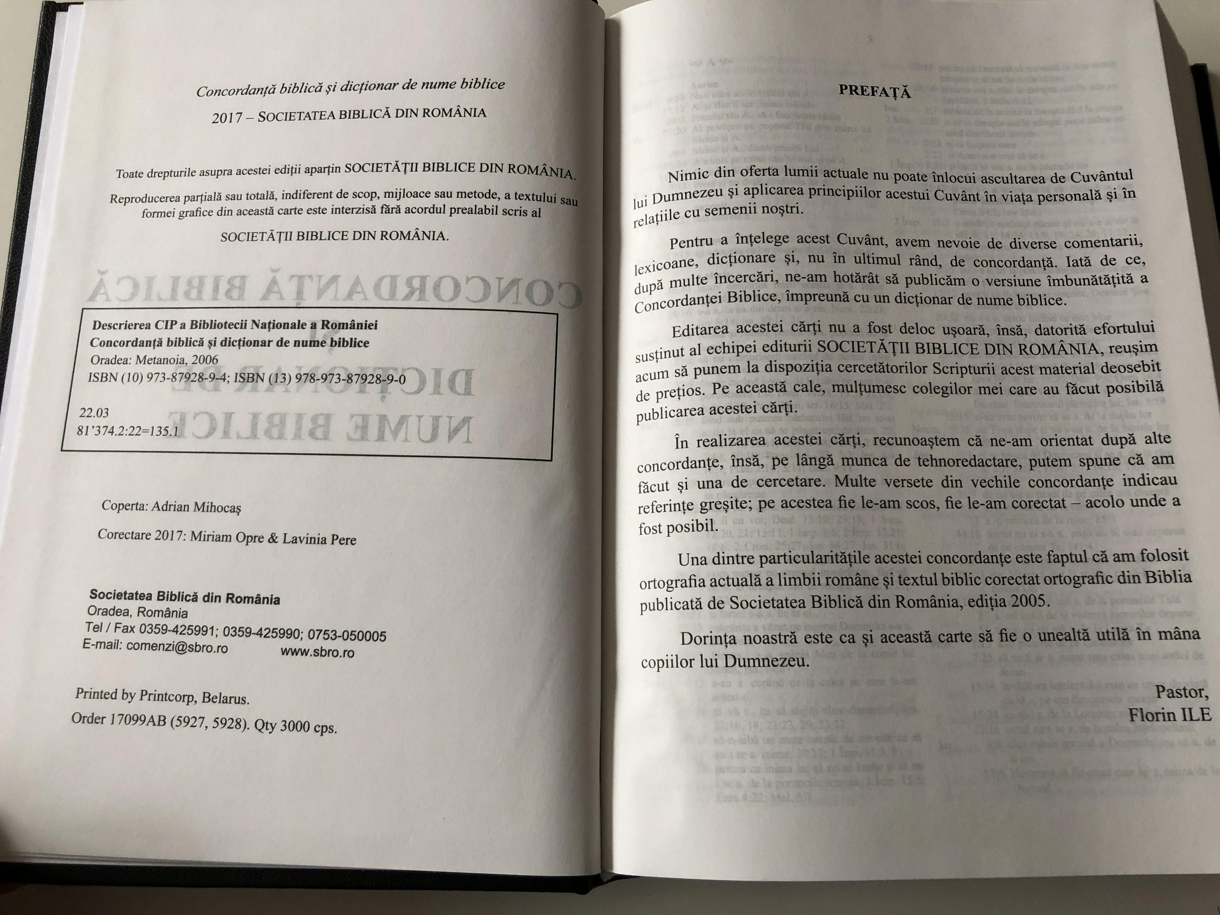 big-concordance-to-the-romanian-bible-4-.jpg