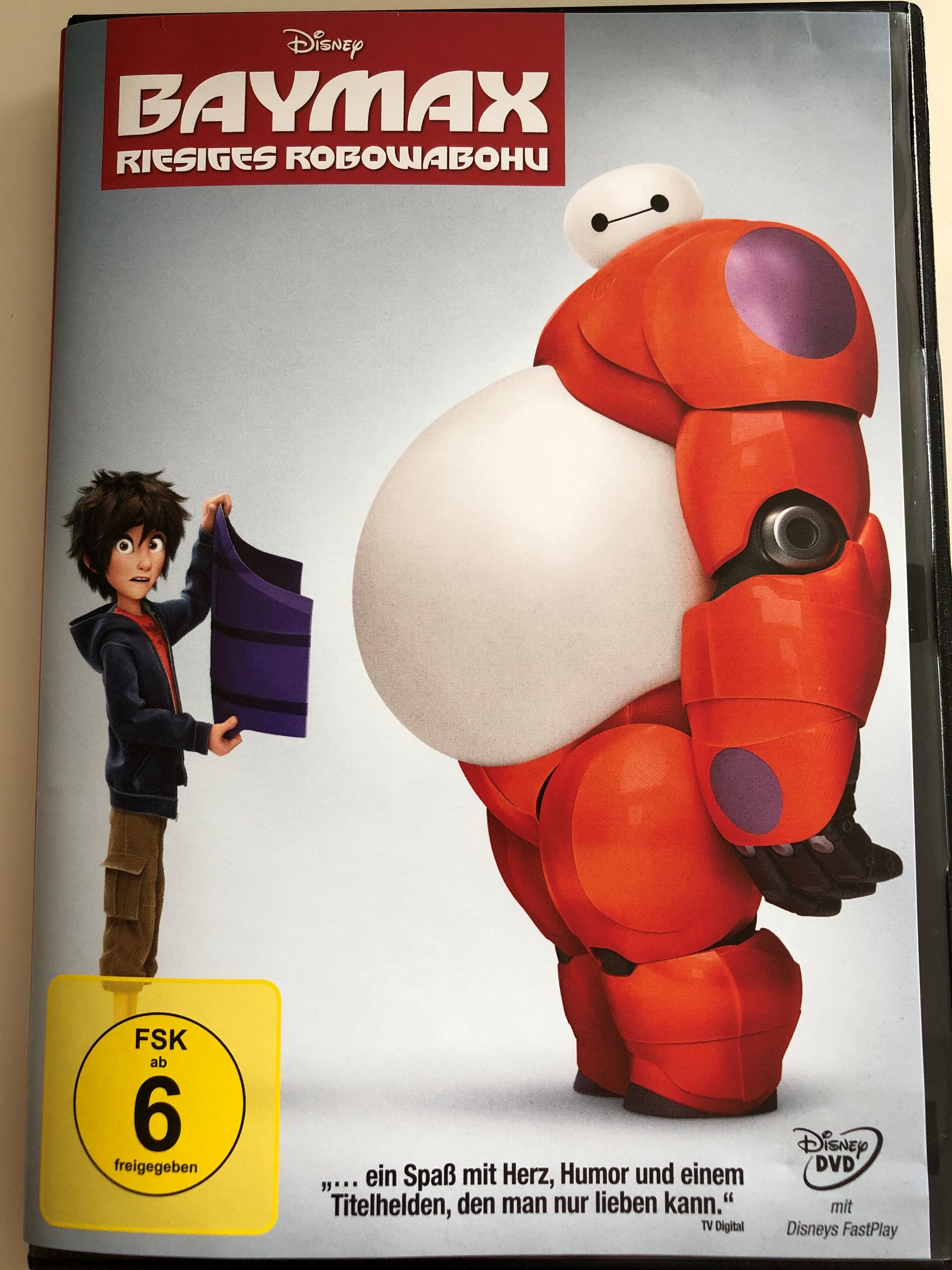 big-hero-6-dvd-2014-baymax-reisiges-robowabohu-directed-by-don-hall-chris-williams-starring-ryan-potter-scott-adsit-daniel-henney-t.j.-miller-jamie-chung-damon-wayans-jr.-genesis-rodriguez-james-c-1-.jpg