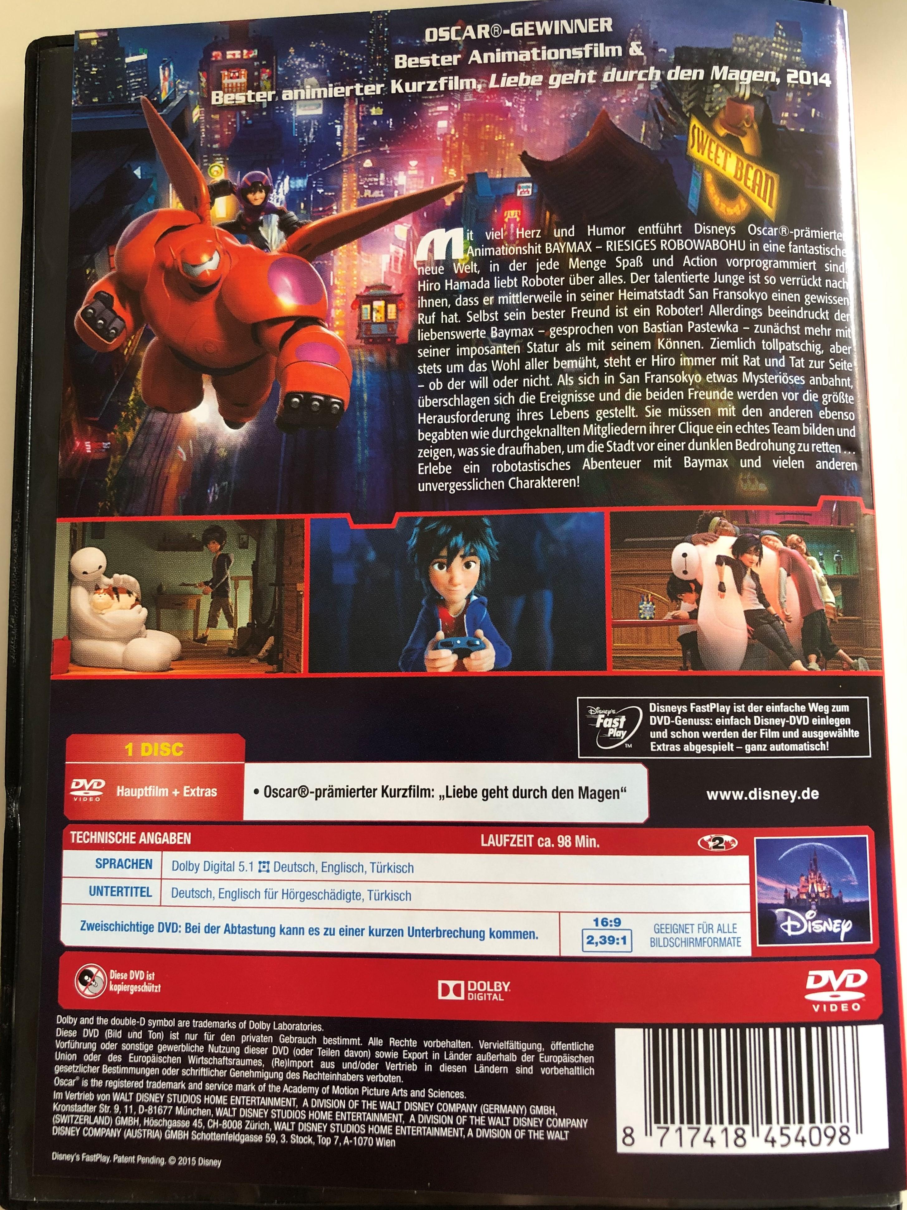 big-hero-6-dvd-2014-baymax-reisiges-robowabohu-directed-by-don-hall-chris-williams-starring-ryan-potter-scott-adsit-daniel-henney-t.j.-miller-jamie-chung-damon-wayans-jr.-genesis-rodriguez-james.jpg