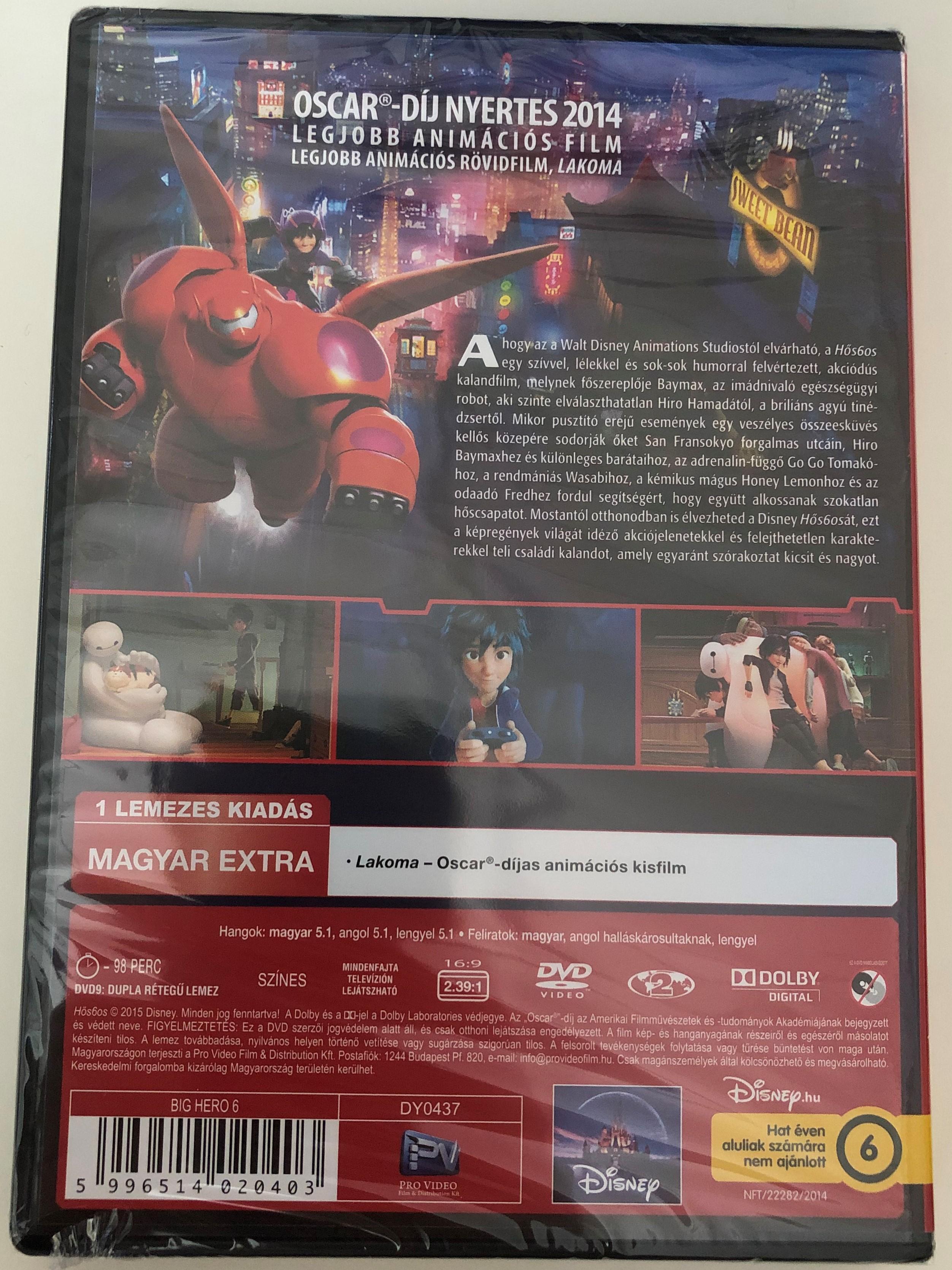 big-hero-6-dvd-2014-h-s-6os-2.jpg