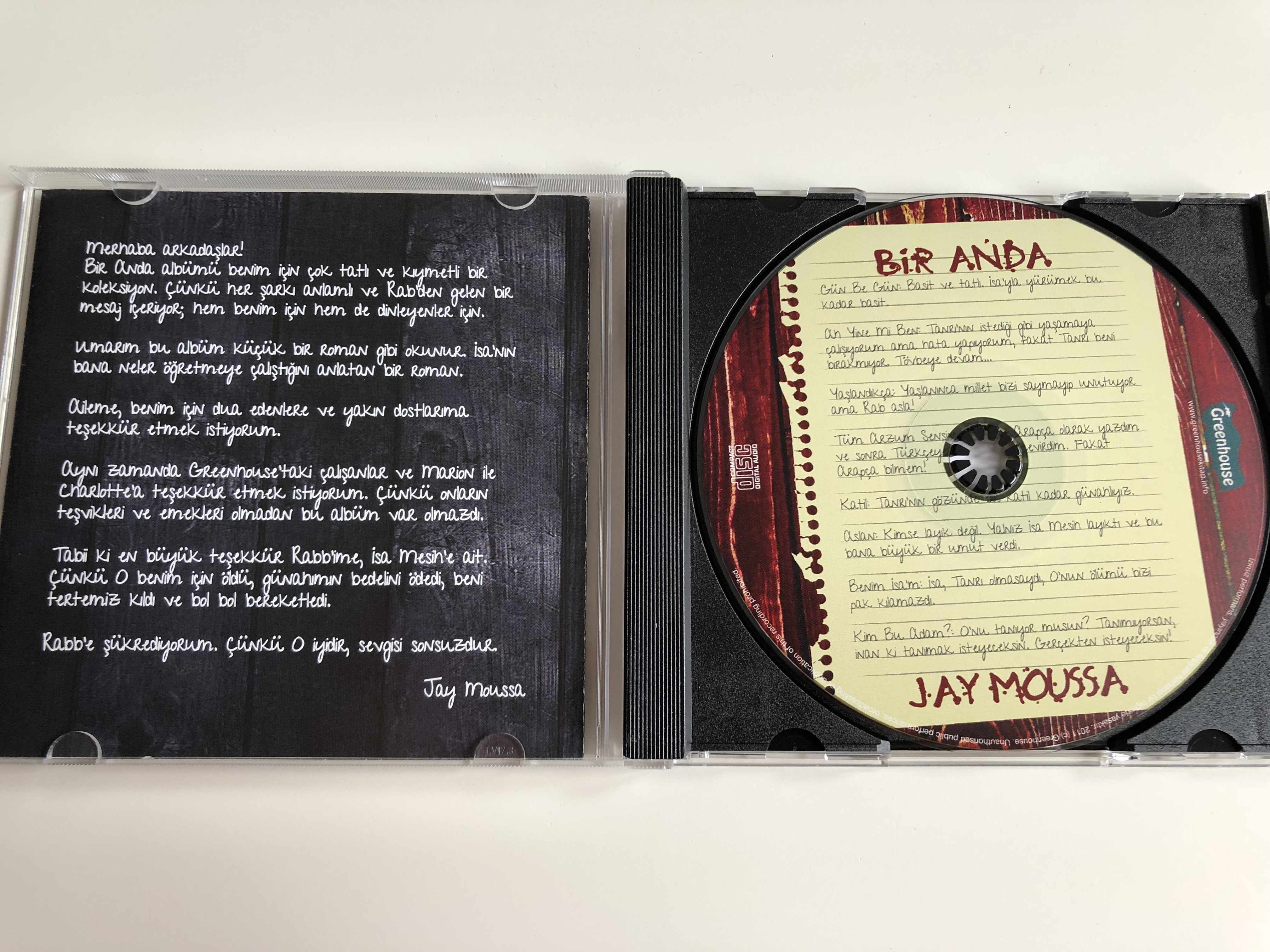 bir-anda-jay-moussa-turkish-cd-2013-suddenly-6-.jpg