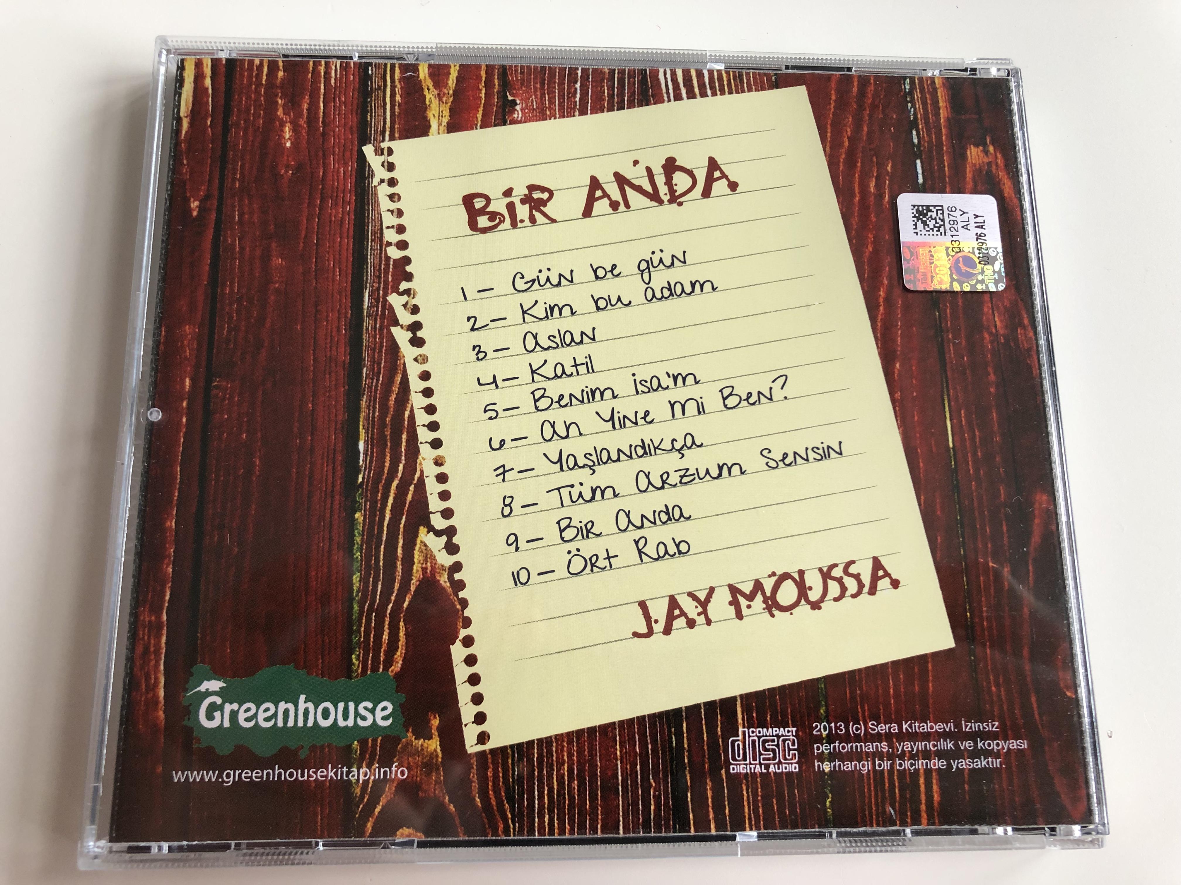 bir-anda-jay-moussa-turkish-cd-2013-suddenly-7-.jpg