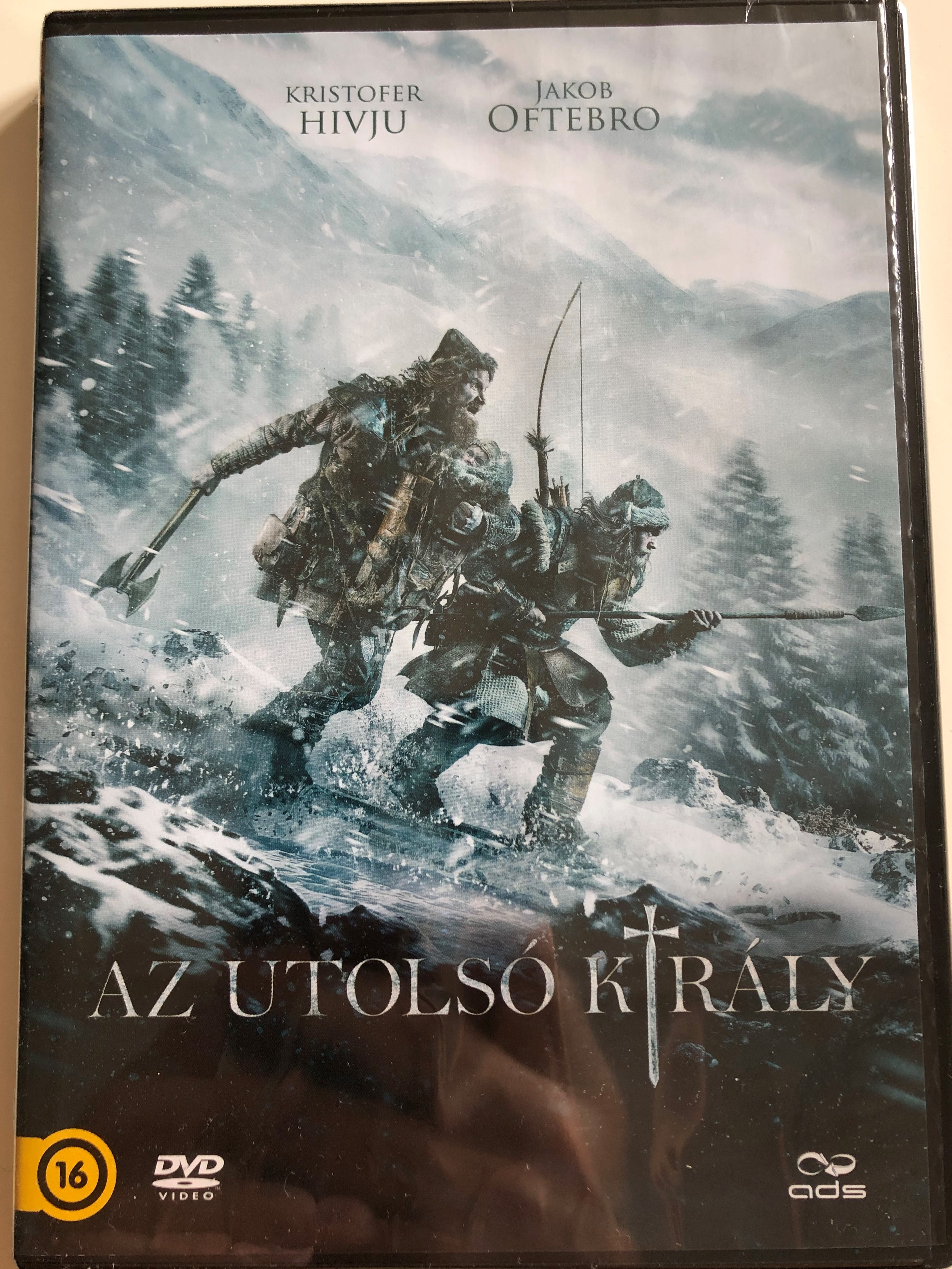 birkebeinerne-the-last-king-dvd-2015-az-utols-kir-ly-directed-by-nils-gaup-starring-jakob-oftebro-kristofer-hivju-thorbj-rn-harr-p-l-sverre-valheim-hagen-ane-ulmoen-verli-1-.jpg