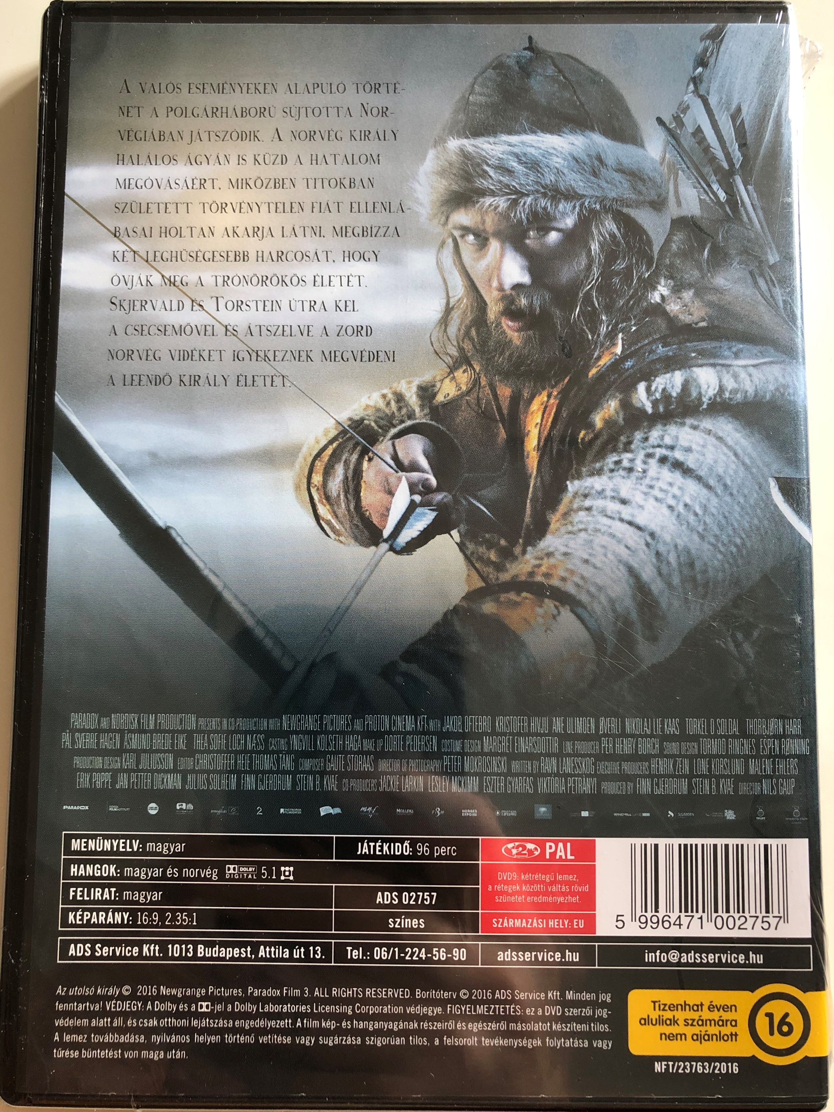 birkebeinerne-the-last-king-dvd-2015-az-utols-kir-ly-directed-by-nils-gaup-starring-jakob-oftebro-kristofer-hivju-thorbj-rn-harr-p-l-sverre-valheim-hagen-ane-ulmoen-verli-2-.jpg