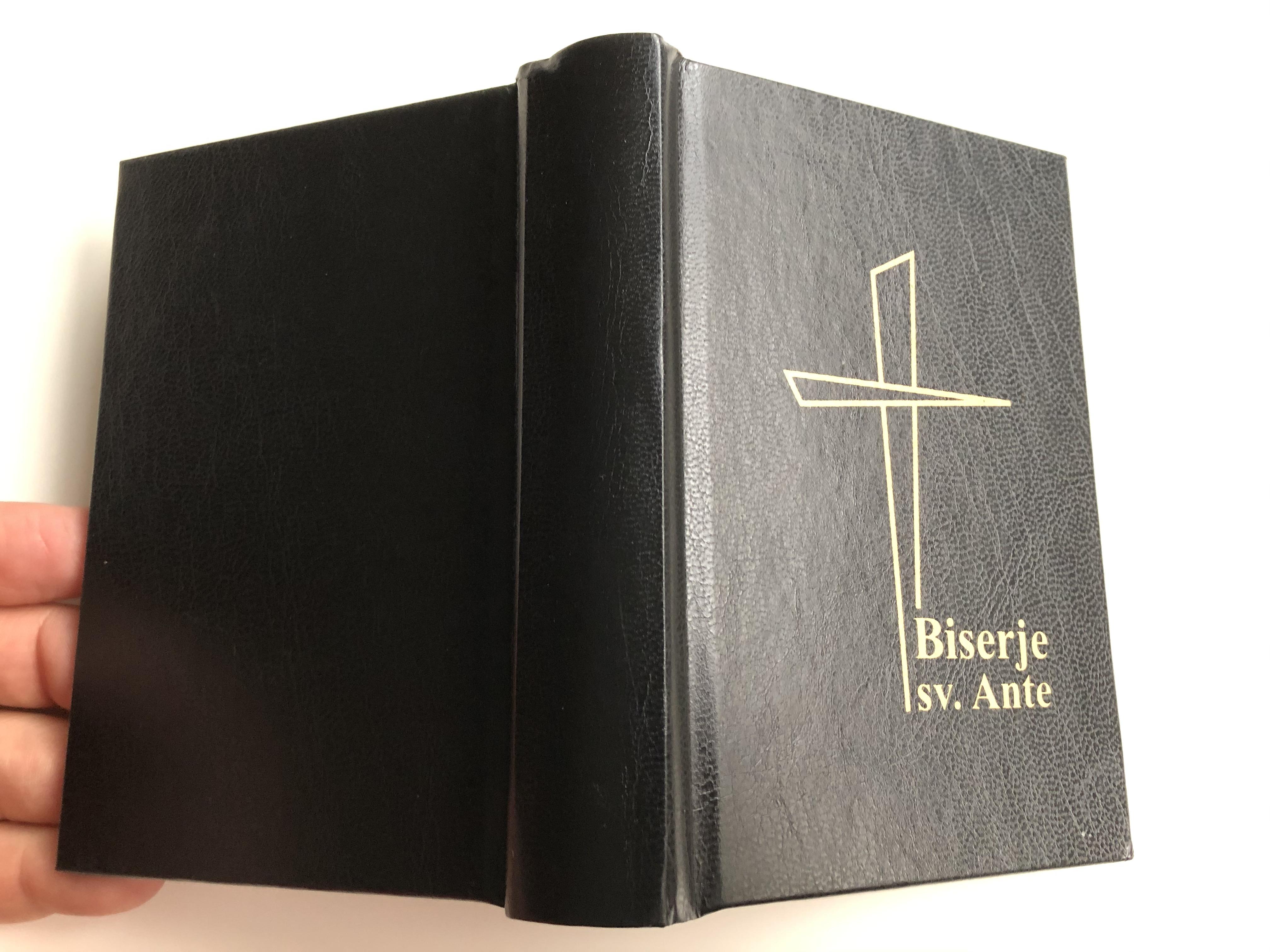 biserje-svetog-ante-pearls-of-st.-anthony-of-padua-croatian-language-catholic-prayerbook-17.jpg