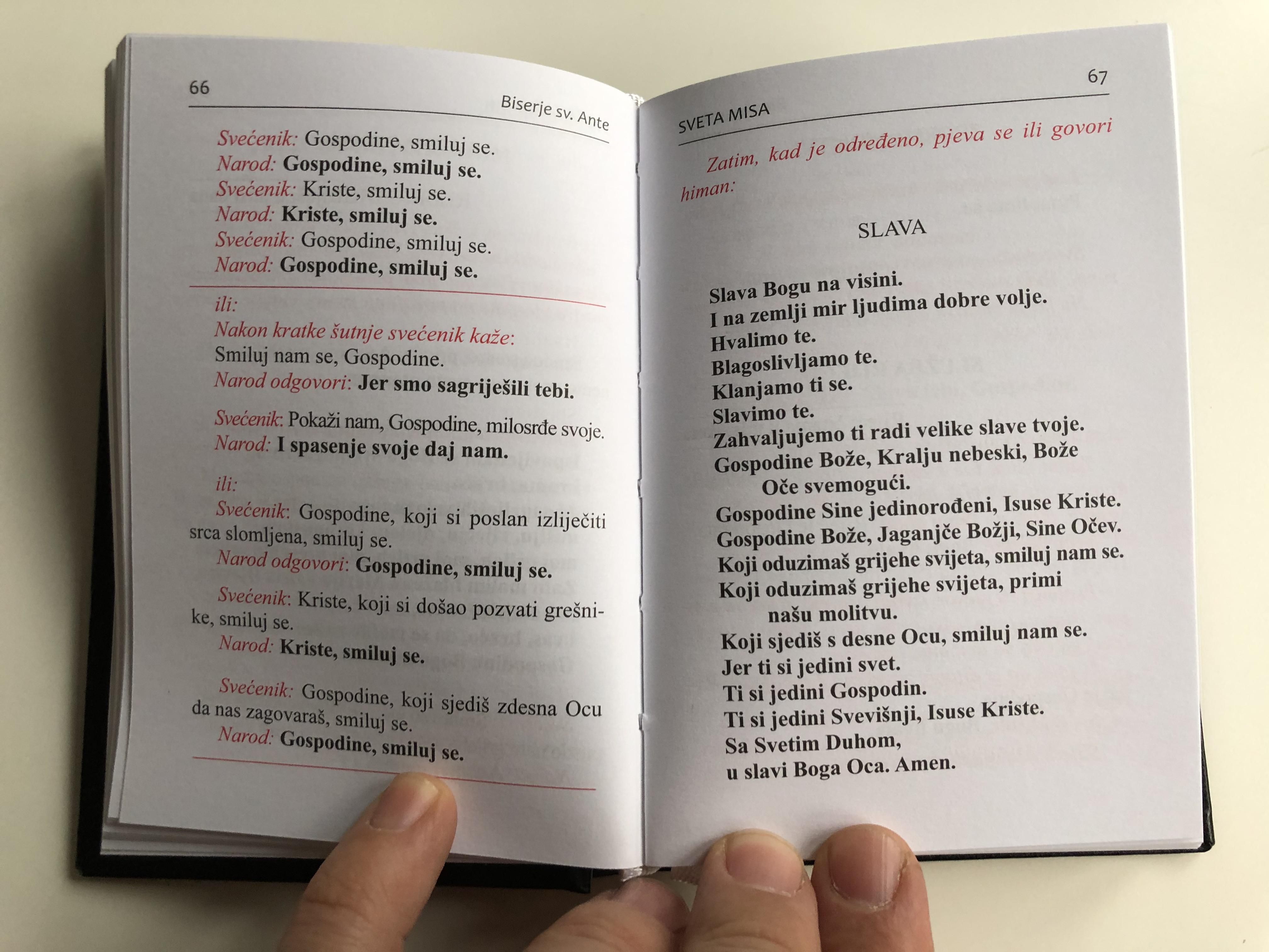 biserje-svetog-ante-pearls-of-st.-anthony-of-padua-croatian-language-catholic-prayerbook-7.jpg