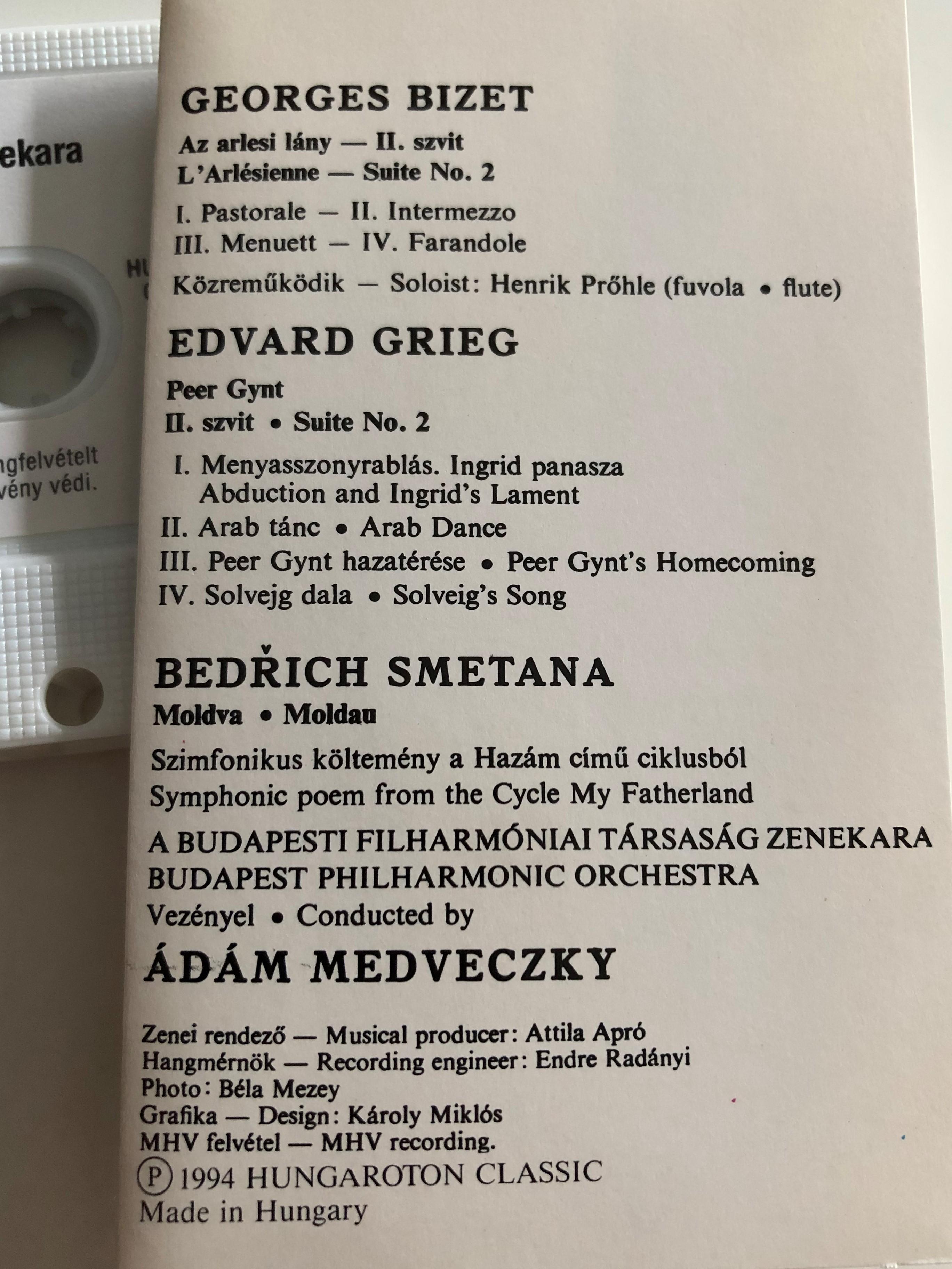 bizet-l-arlesienne-suite-no.2-grieg-peer-gynt-suite-no.2-smetana-moldau-budapest-philharmonic-orchestra-conducted-d-m-medveczky-hungaroton-cassette-stereo-mk-11813-3-.jpg