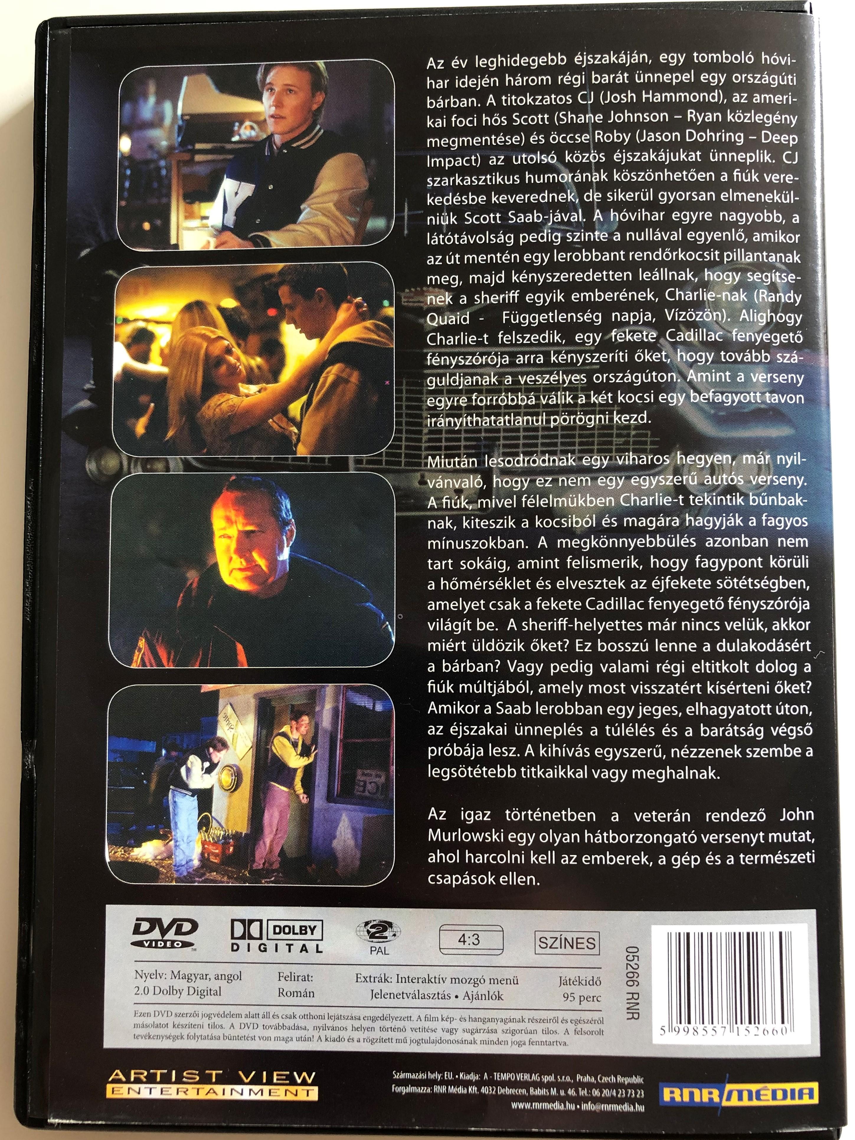 black-cadillac-dvd-2003-fekete-cadillac-igaz-t-rt-net-alapj-n-directed-by-john-murlowski-starring-randy-quaid-shane-johnson-josh-hammond-jason-dohring-2-.jpg