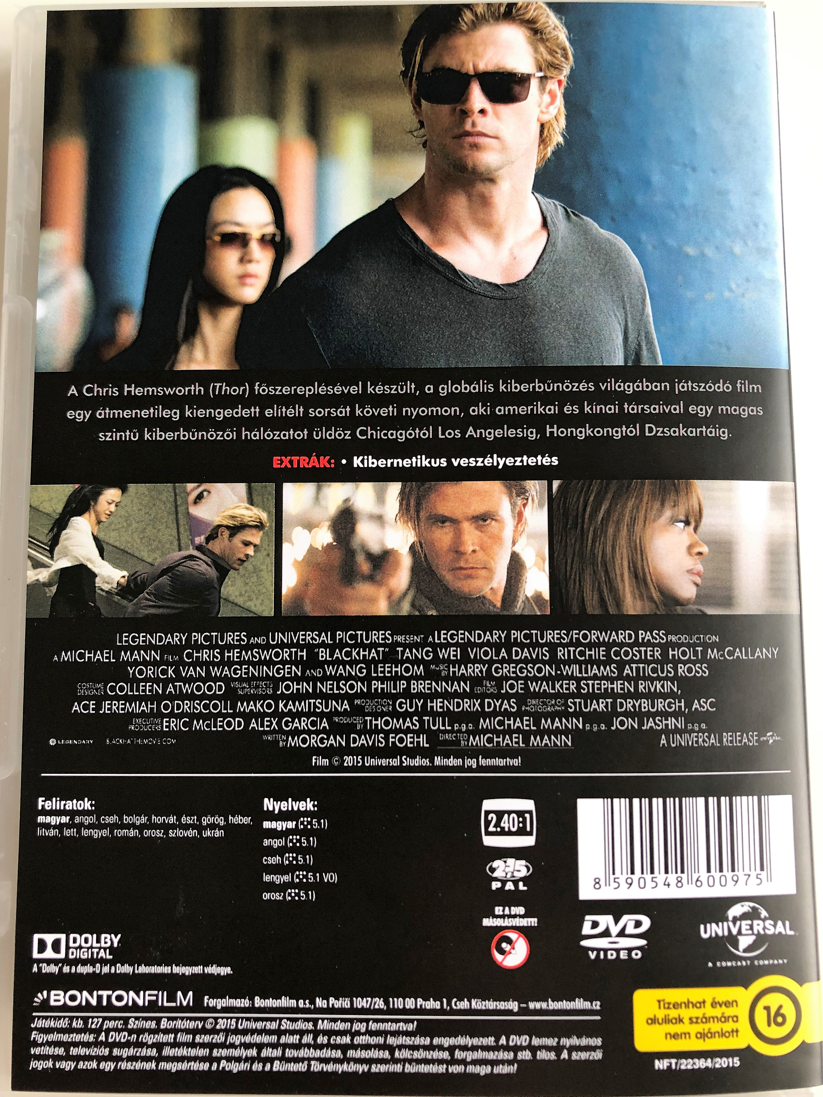 blackhat-dvd-2015-directed-by-michael-mann-starring-chris-hemsworth-tang-wei-viola-davis-ritchie-coster-holt-mccallany-yorick-van-wageningen-wang-leehom-2-.jpg