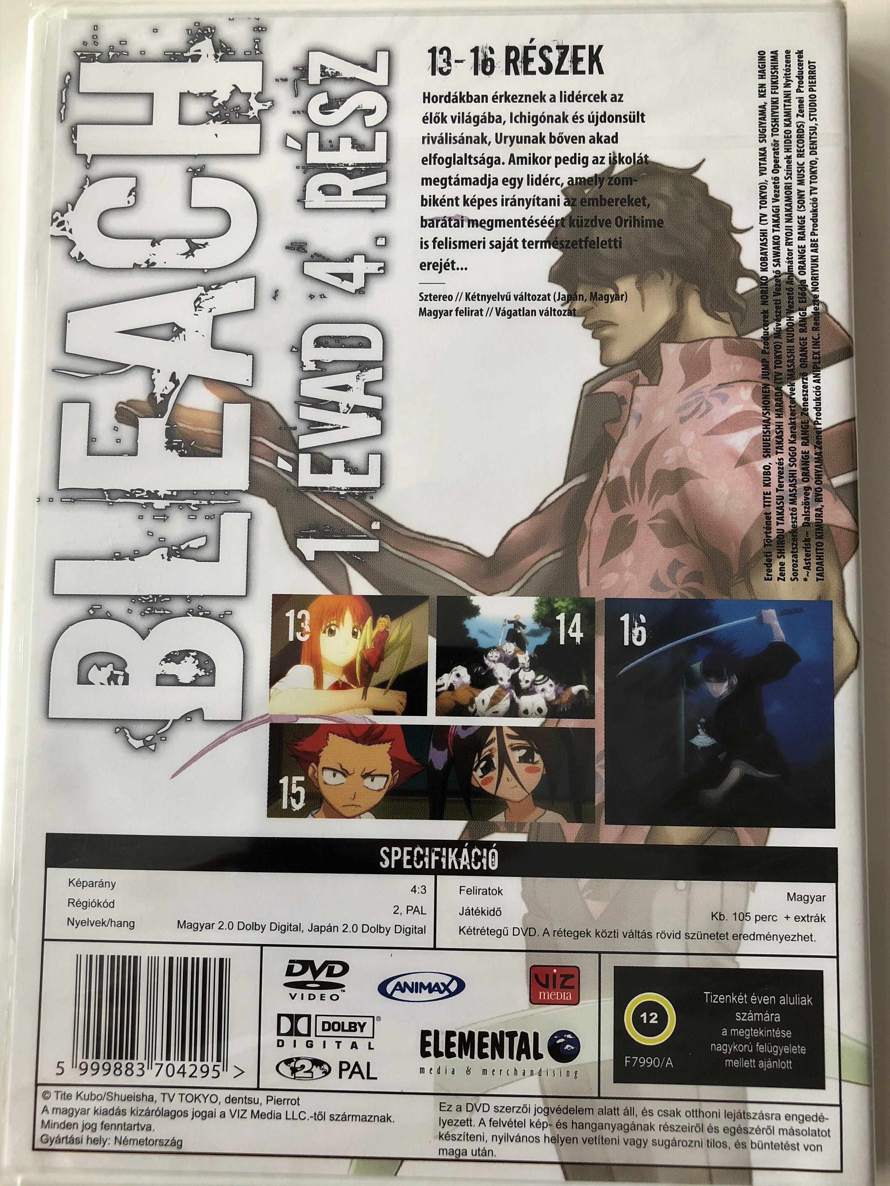 bleech-season-1-04-dvd-1.-vad-4.-r-sz-episodes-13-16-directed-by-noriyuki-abe-2-.jpg