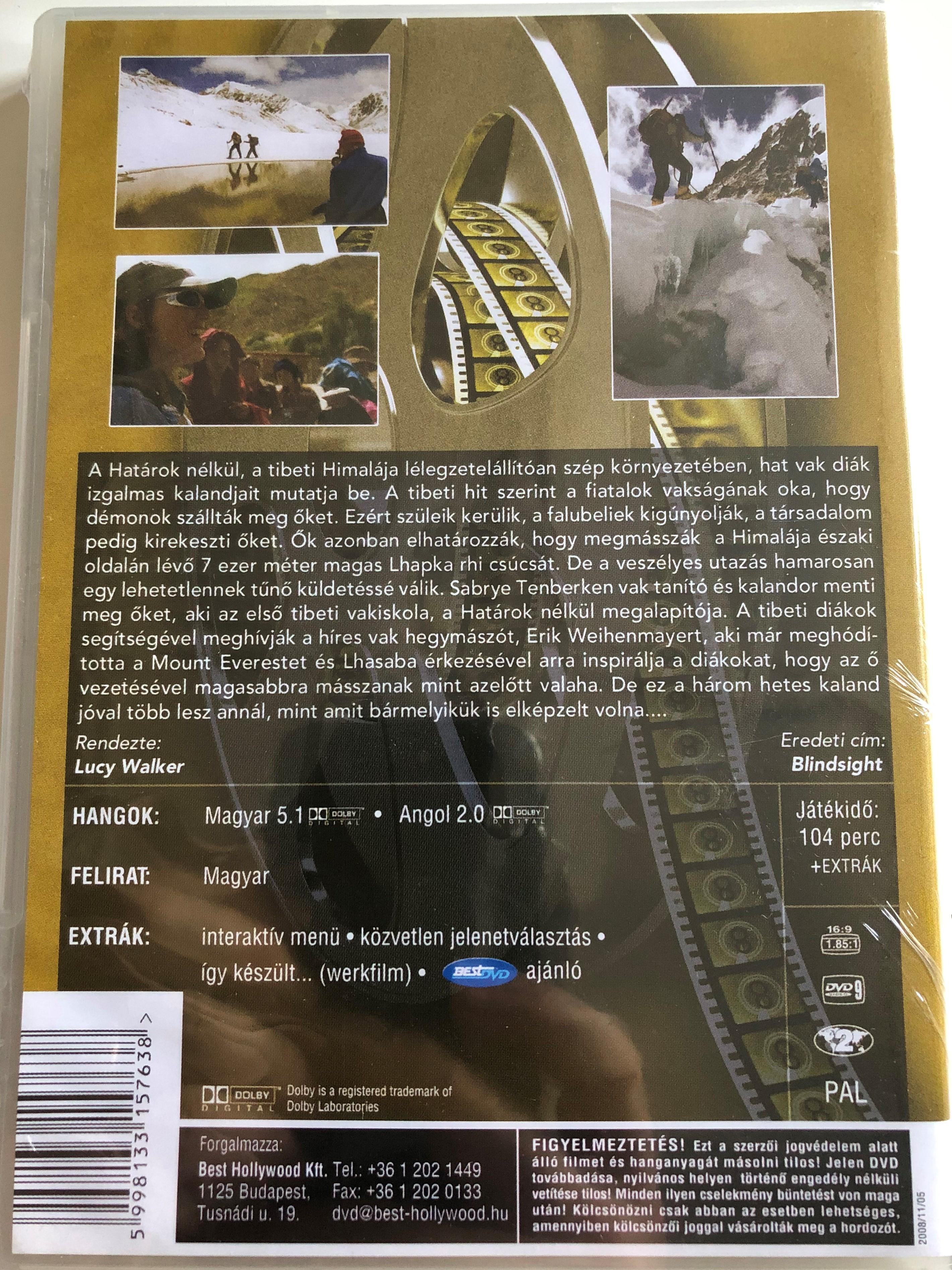 blindsight-dvd-2006-hat-rok-n-lk-l-vakon-a-mount-everesten-2.jpg
