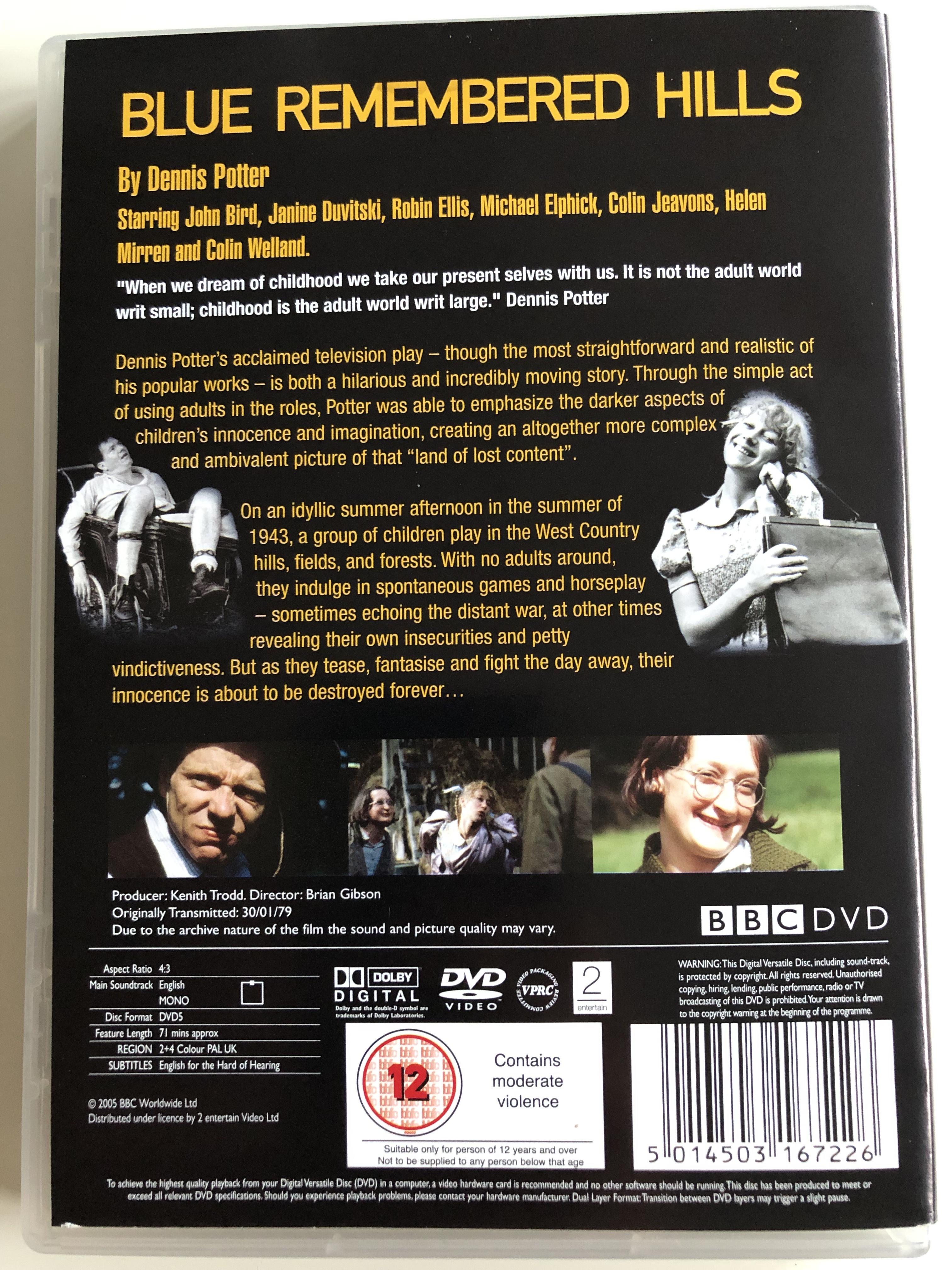 blue-remembered-hills-dvd-1979-bbc-television-play-directed-by-brian-gibson-starring-michael-elphick-robin-ellis-colin-welland-helen-mirren-janine-duvitski-colin-jeavons-john-bird-2-.jpg
