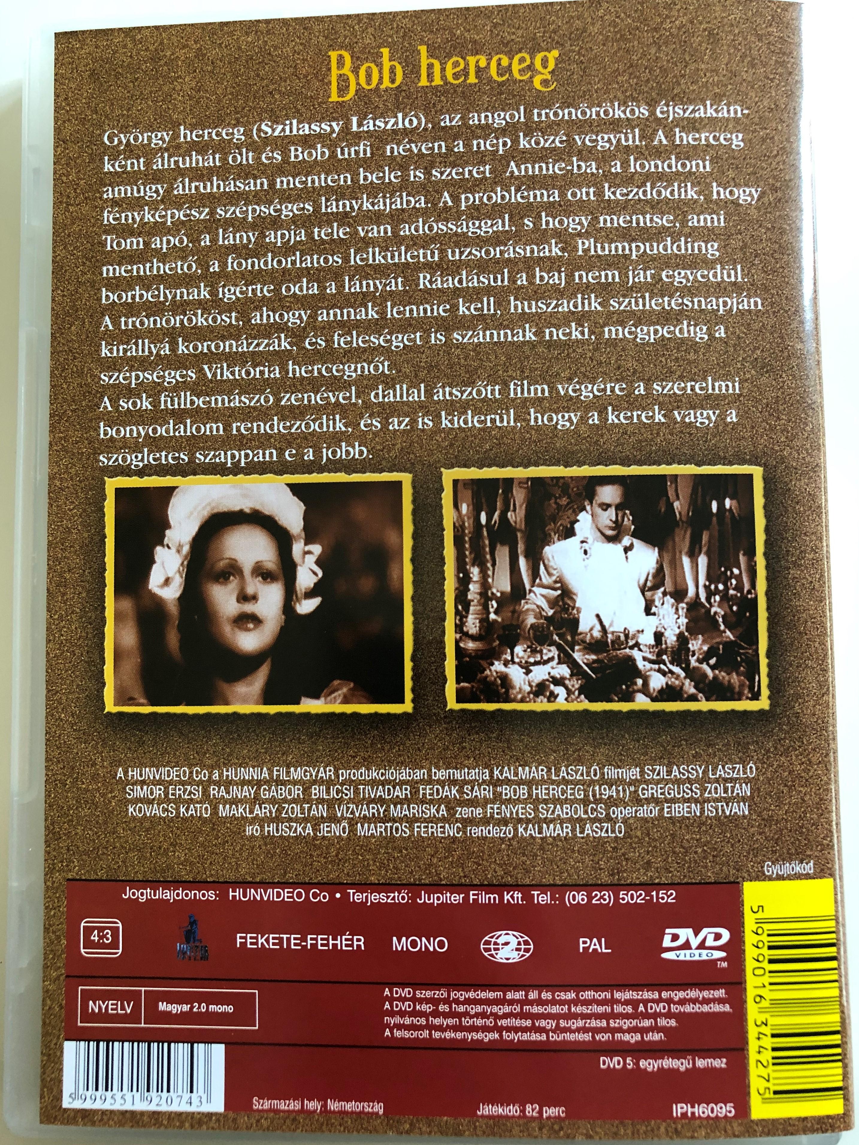 bob-herceg-dvd-1941-prince-bob-directed-by-kalm-r-l-szl-starring-szilassy-l-szl-simor-erzsi-greguss-zolt-n-makl-ry-zolt-n-bilicsi-tivadar-rajnai-g-bor-hungarian-classics-27.-2-.jpg