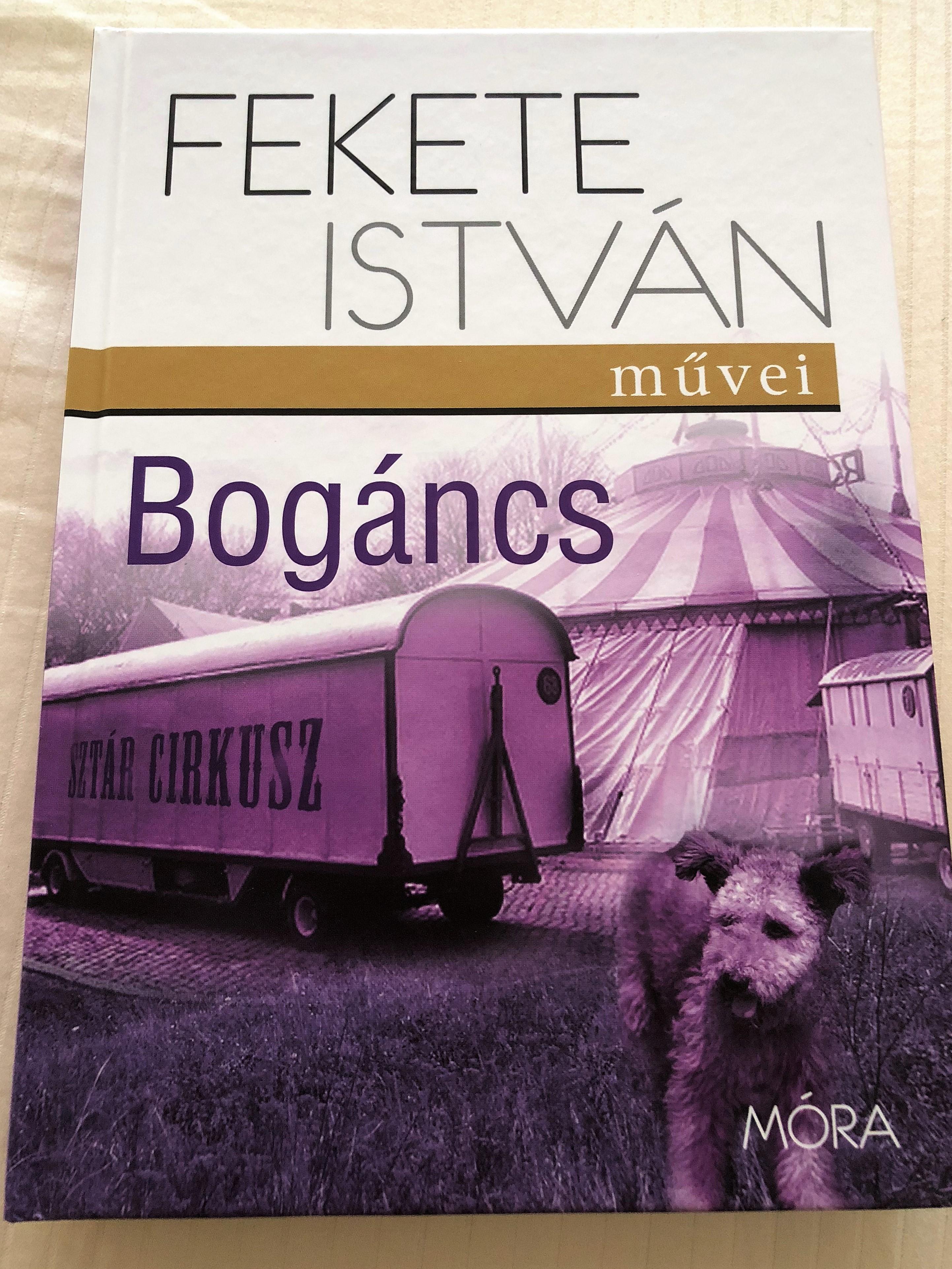 bog-ncs-by-fekete-istv-n-m-ra-k-nyvkiad-2015-hardcover-hungarian-literary-classic-1-.jpg