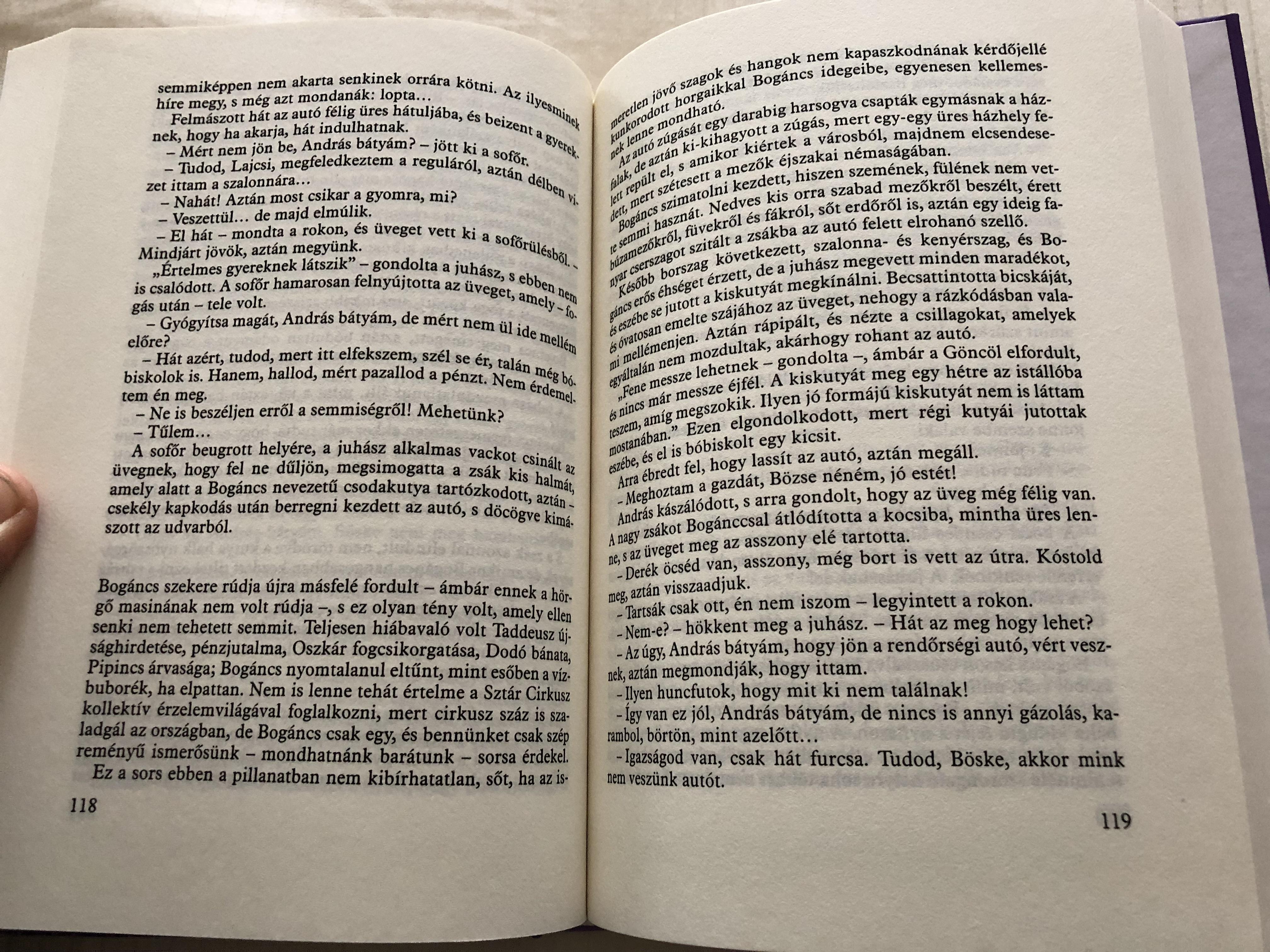 bog-ncs-by-fekete-istv-n-m-ra-k-nyvkiad-2015-hardcover-hungarian-literary-classic-5-.jpg