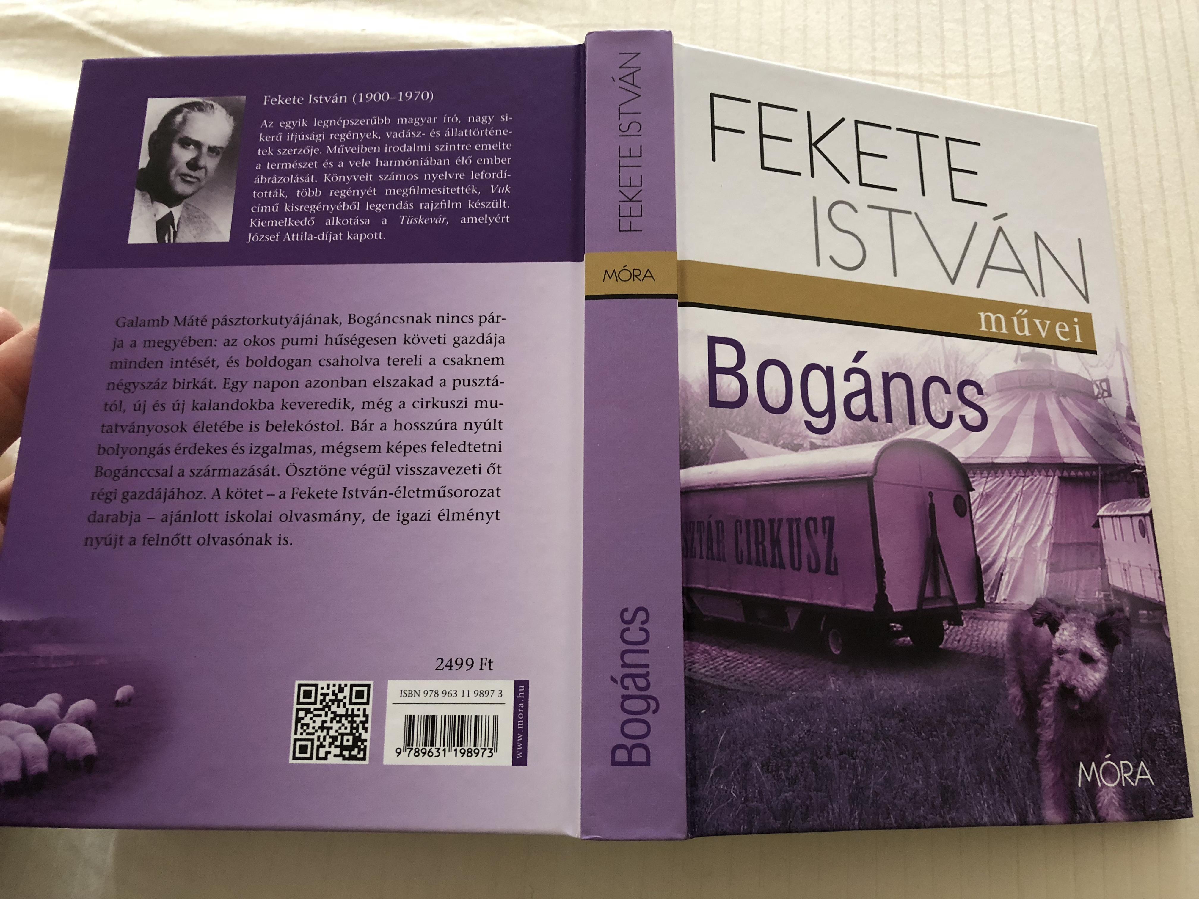 bog-ncs-by-fekete-istv-n-m-ra-k-nyvkiad-2015-hardcover-hungarian-literary-classic-9-.jpg