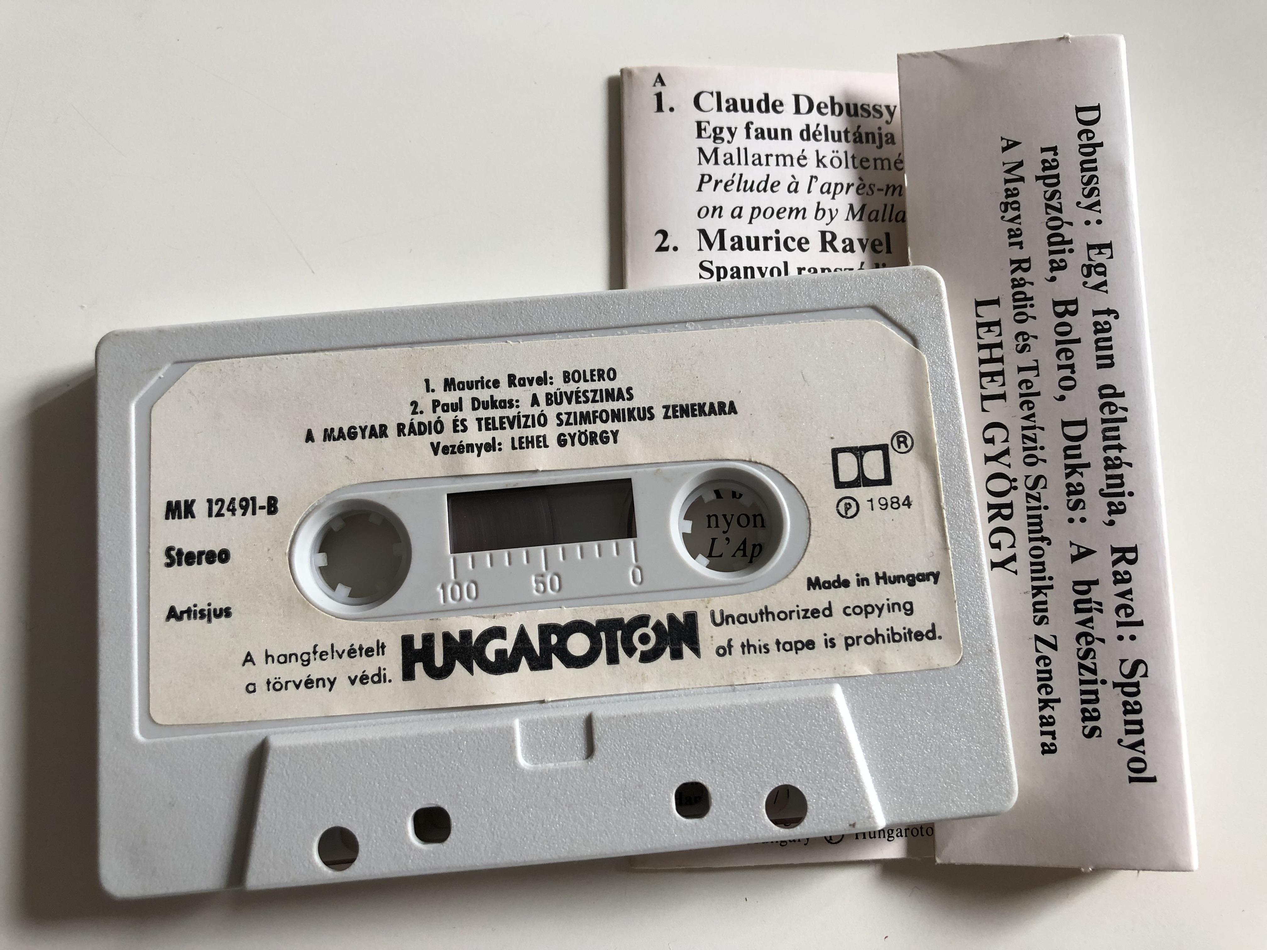 bolero-debussy-pr-lude-l-apr-s-midi-d-un-faune-ravel-rapsodie-espanole-bolero-dukas-l-apprenti-sorcier-budapest-symphony-orchestra-conducted-gy-rgy-lehel-hungaroton-cassette-stereo-3-.jpg