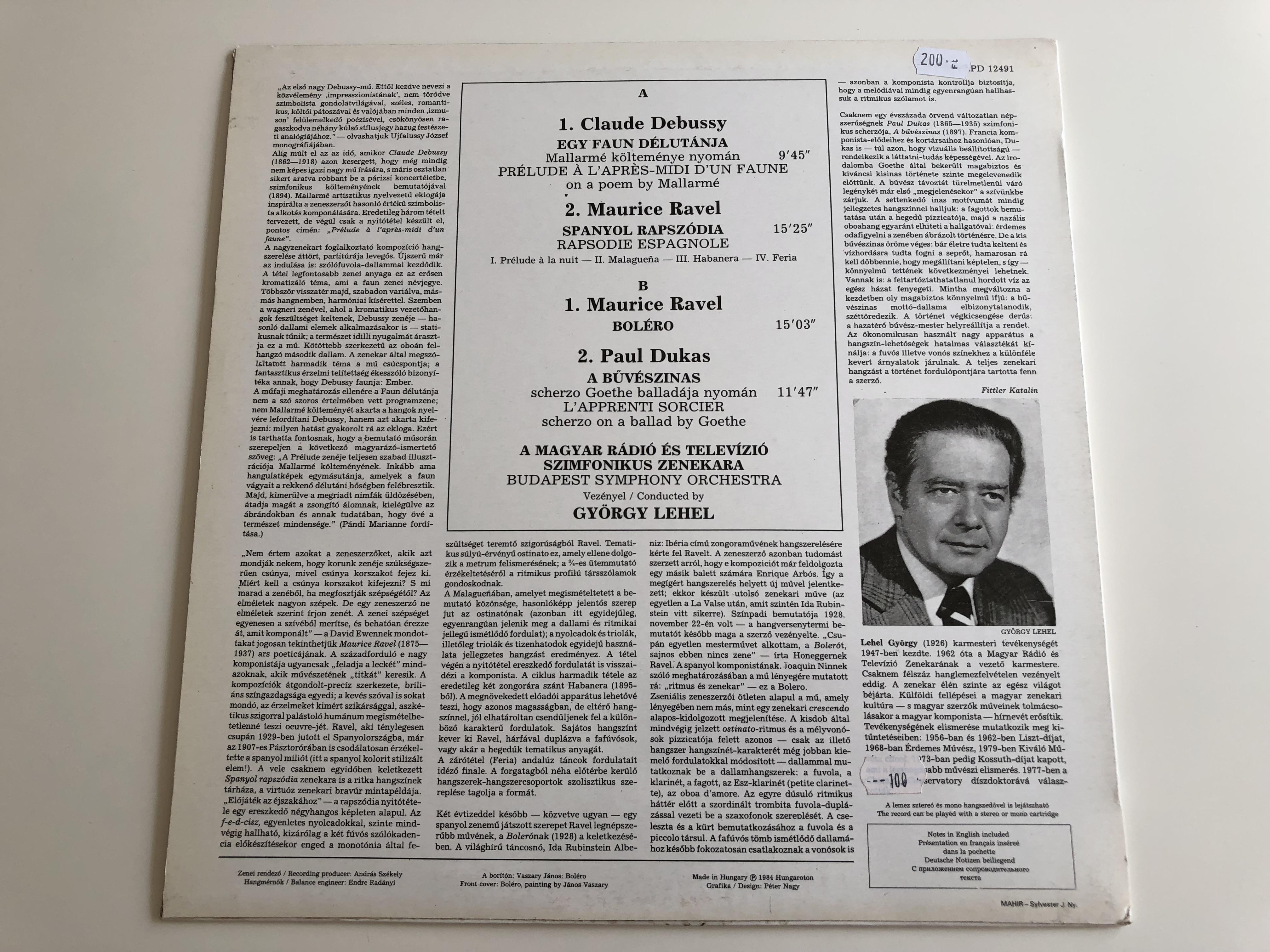 bolero-debussy-pr-lude-l-apr-s-midi-d-un-faune-ravel-rapsodie-espanole-bolero-dukas-l-apprenti-sorcier-budapest-symphony-orchestra-gy-rgy-lehel-hungaroton-lp-s.jpg