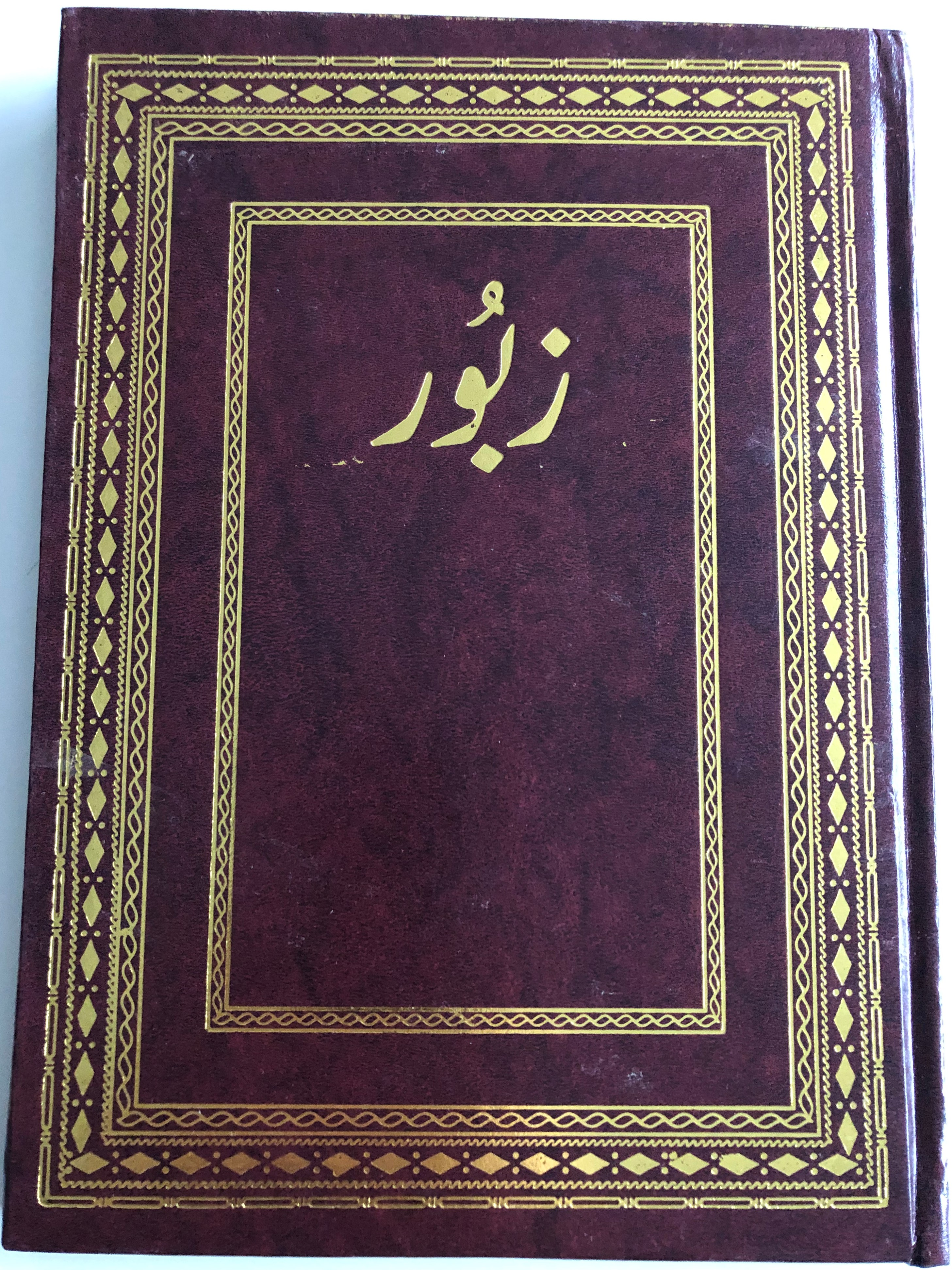 book-of-psalms-from-the-old-testament-in-urdu-language-large-print-1-.jpg