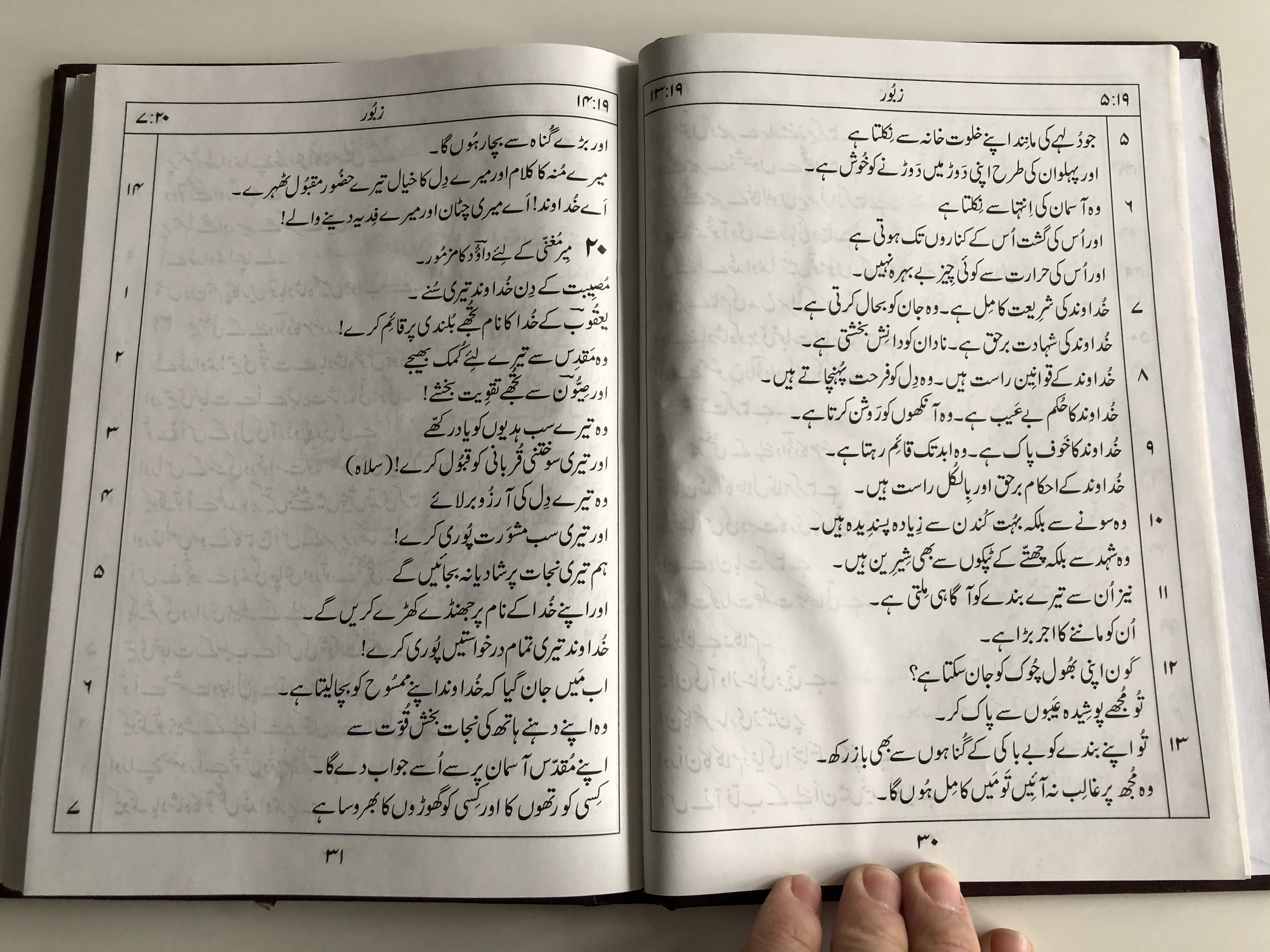 book-of-psalms-from-the-old-testament-in-urdu-language-large-print-3-.jpg
