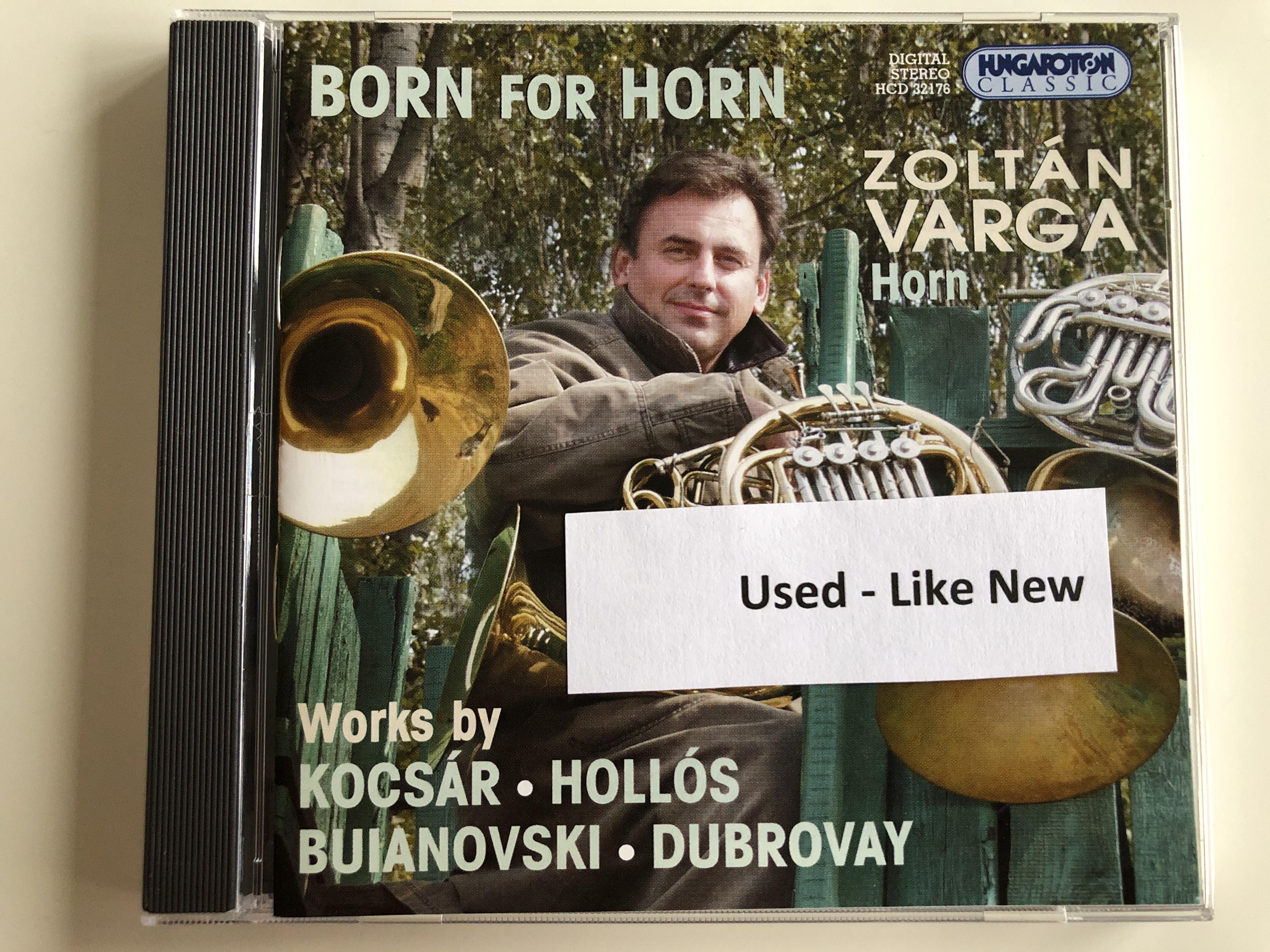 born-for-horn-zolt-n-varga-horn-works-by-kocs-r-holl-s-buianovski-dubrovay-hungaroton-classic-audio-cd-2002-stereo-hcd-32176-1-.jpg