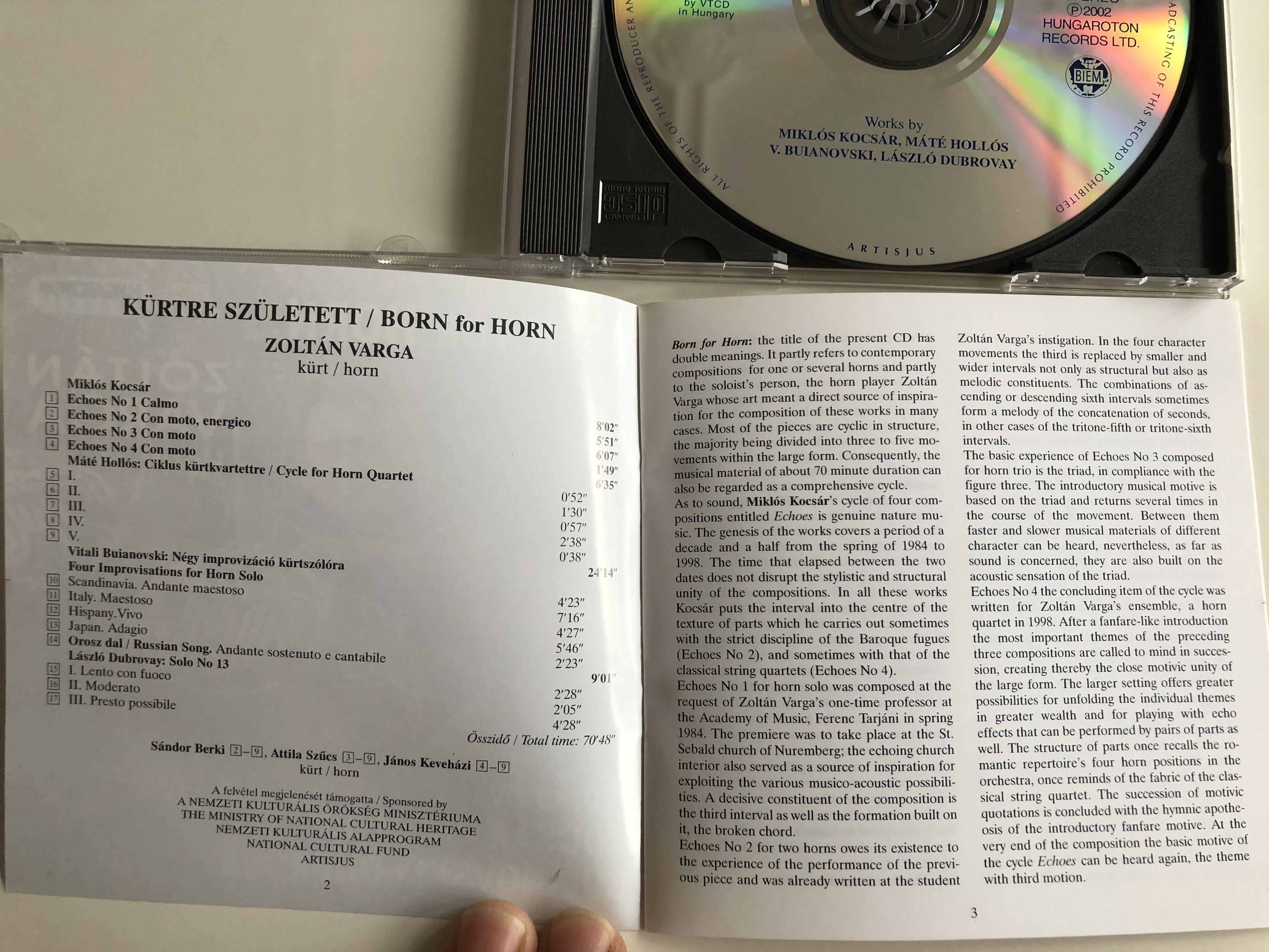 born-for-horn-zolt-n-varga-horn-works-by-kocs-r-holl-s-buianovski-dubrovay-hungaroton-classic-audio-cd-2002-stereo-hcd-32176-3-.jpg