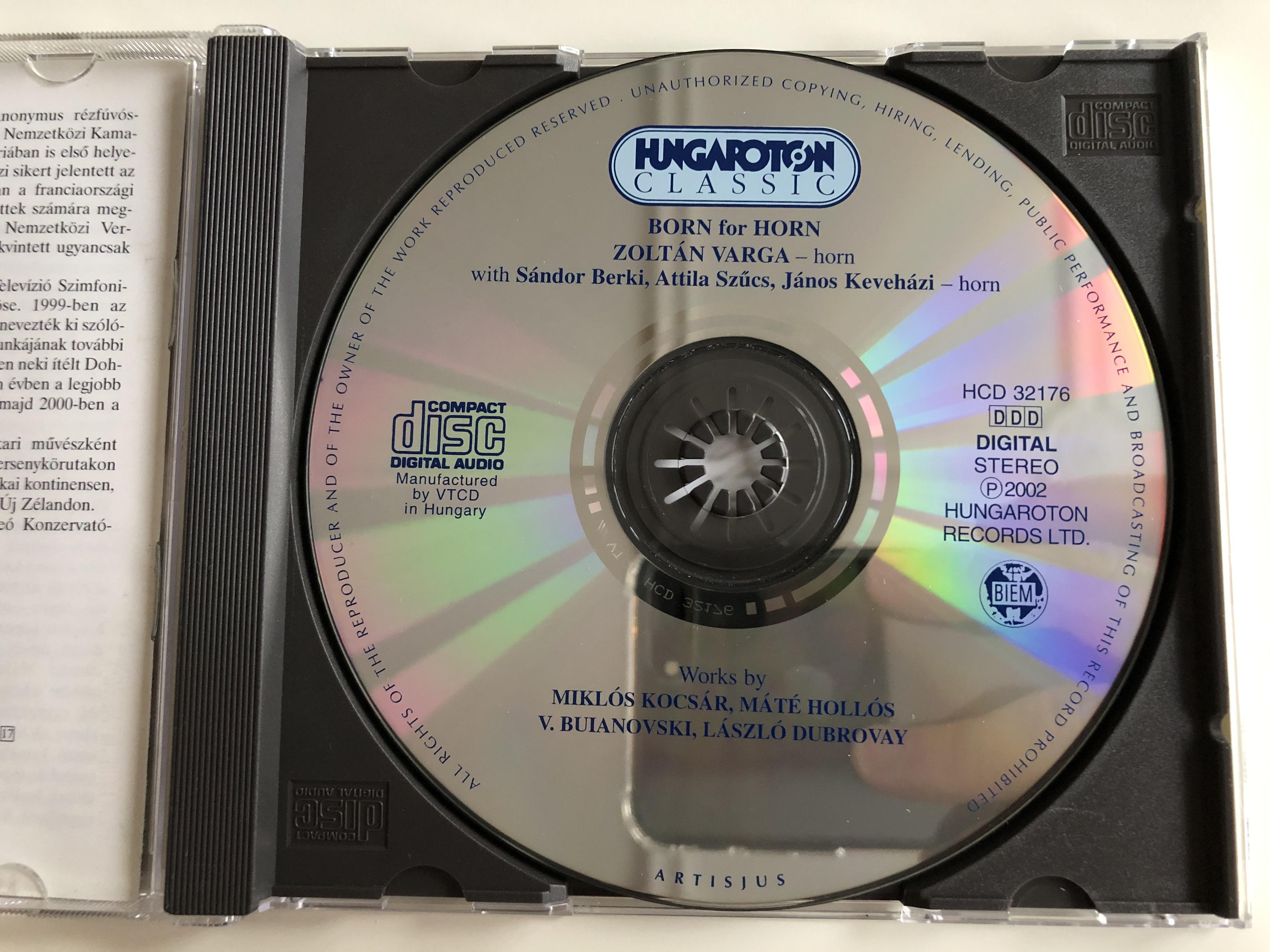 born-for-horn-zolt-n-varga-horn-works-by-kocs-r-holl-s-buianovski-dubrovay-hungaroton-classic-audio-cd-2002-stereo-hcd-32176-6-.jpg