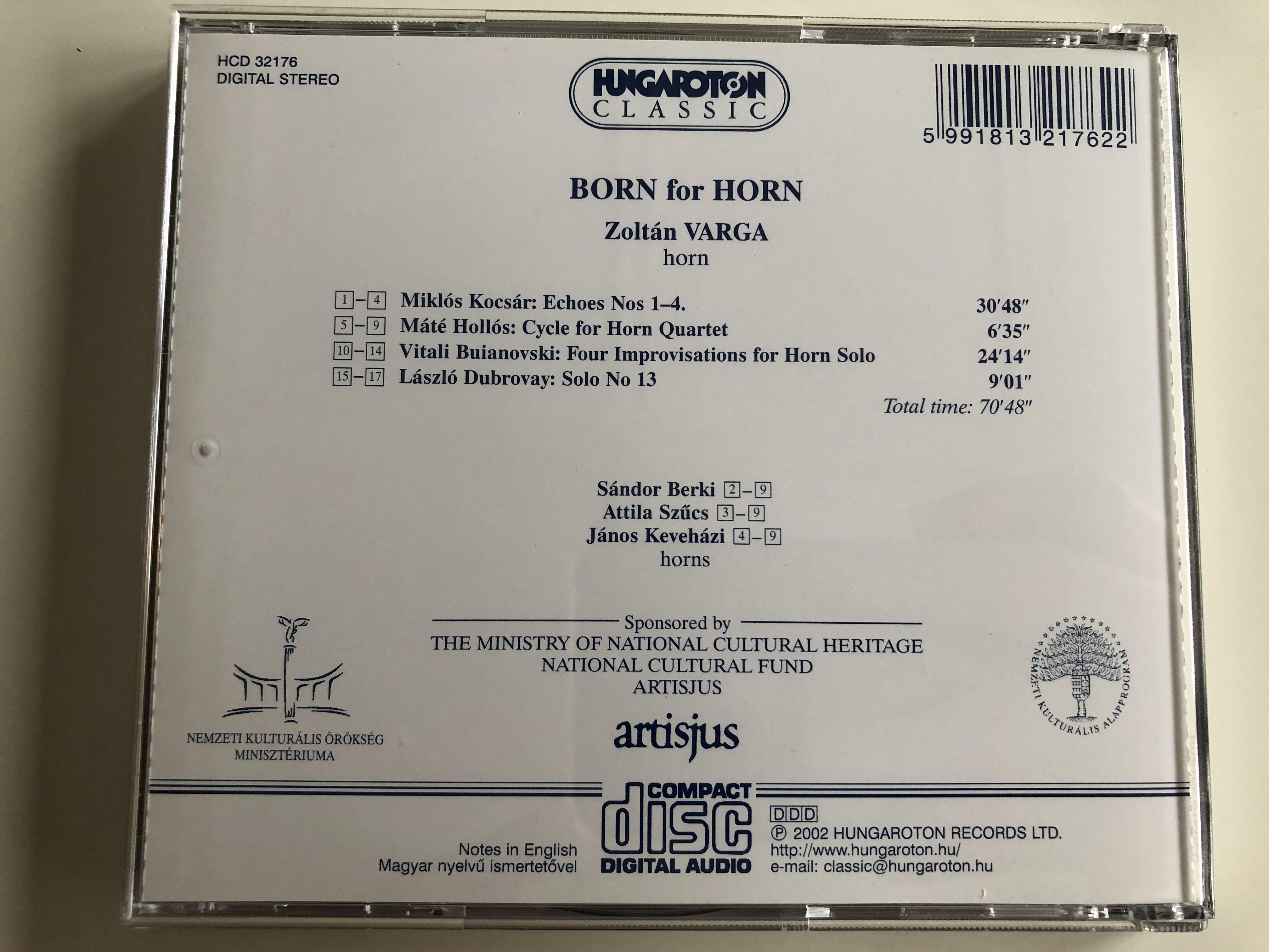 born-for-horn-zolt-n-varga-horn-works-by-kocs-r-holl-s-buianovski-dubrovay-hungaroton-classic-audio-cd-2002-stereo-hcd-32176-7-.jpg