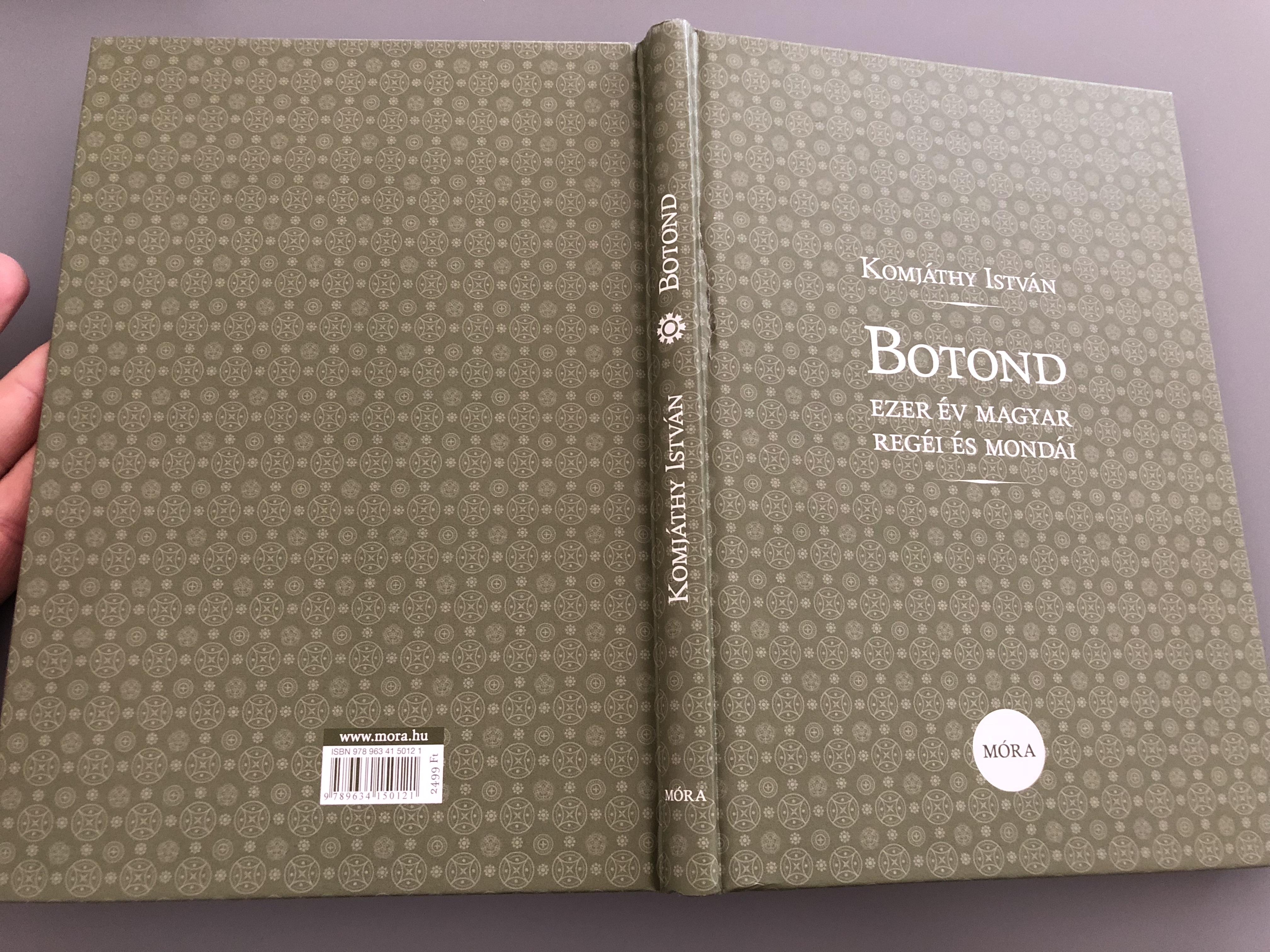 botond-ezer-v-magyar-reg-i-s-mond-i-by-komj-thy-istv-n-a-1000-years-of-hungarian-tales-and-legends-14-.jpg