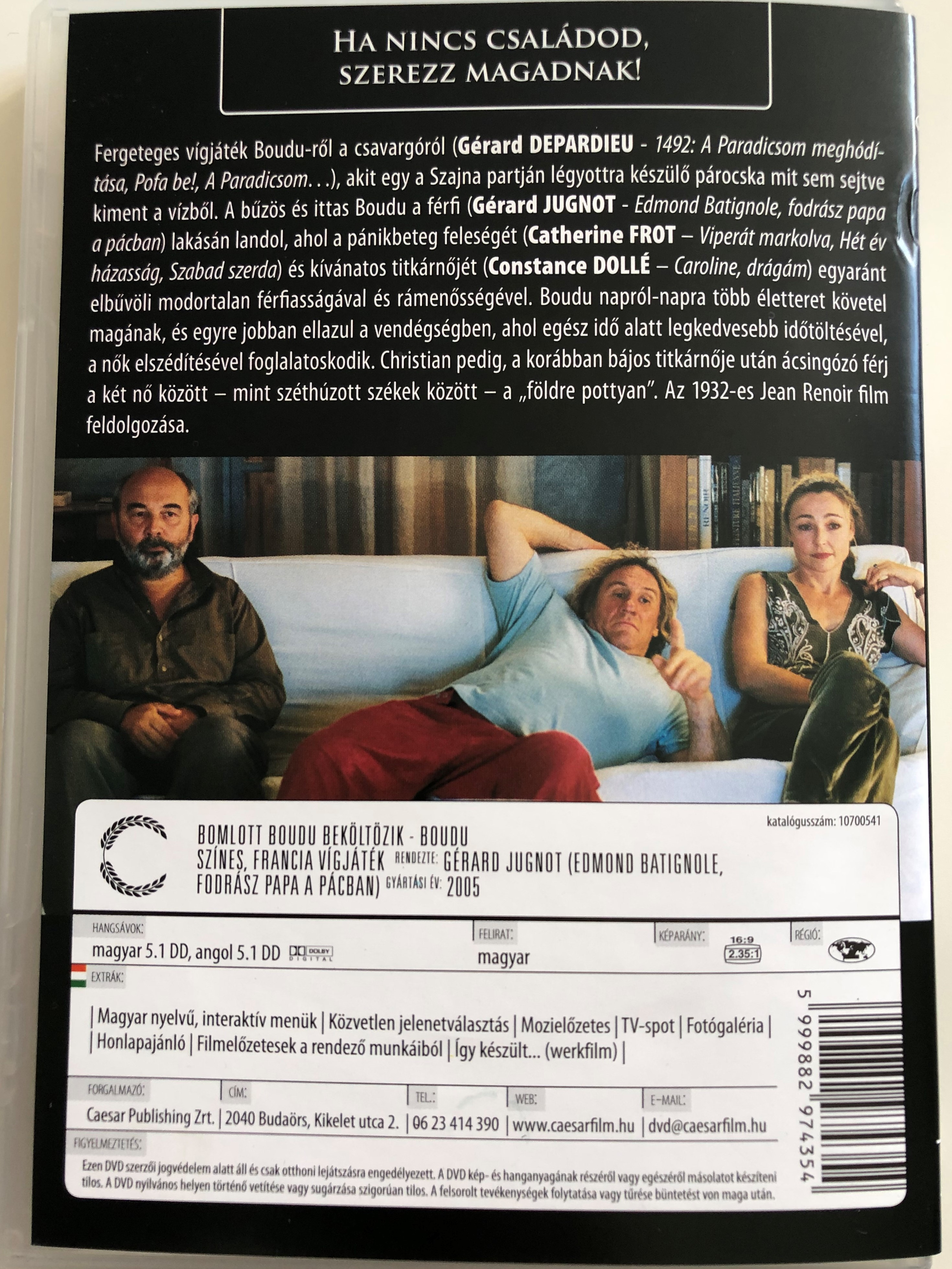 boudu-dvd-2005-bomlott-boudu-bek-lt-zik-directed-by-g-rard-jugnot-2.jpg